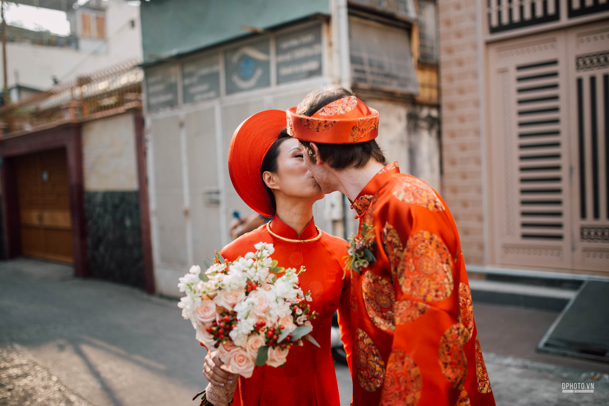 traditional_vietnamese_wedding_photojournalism_saigon_113