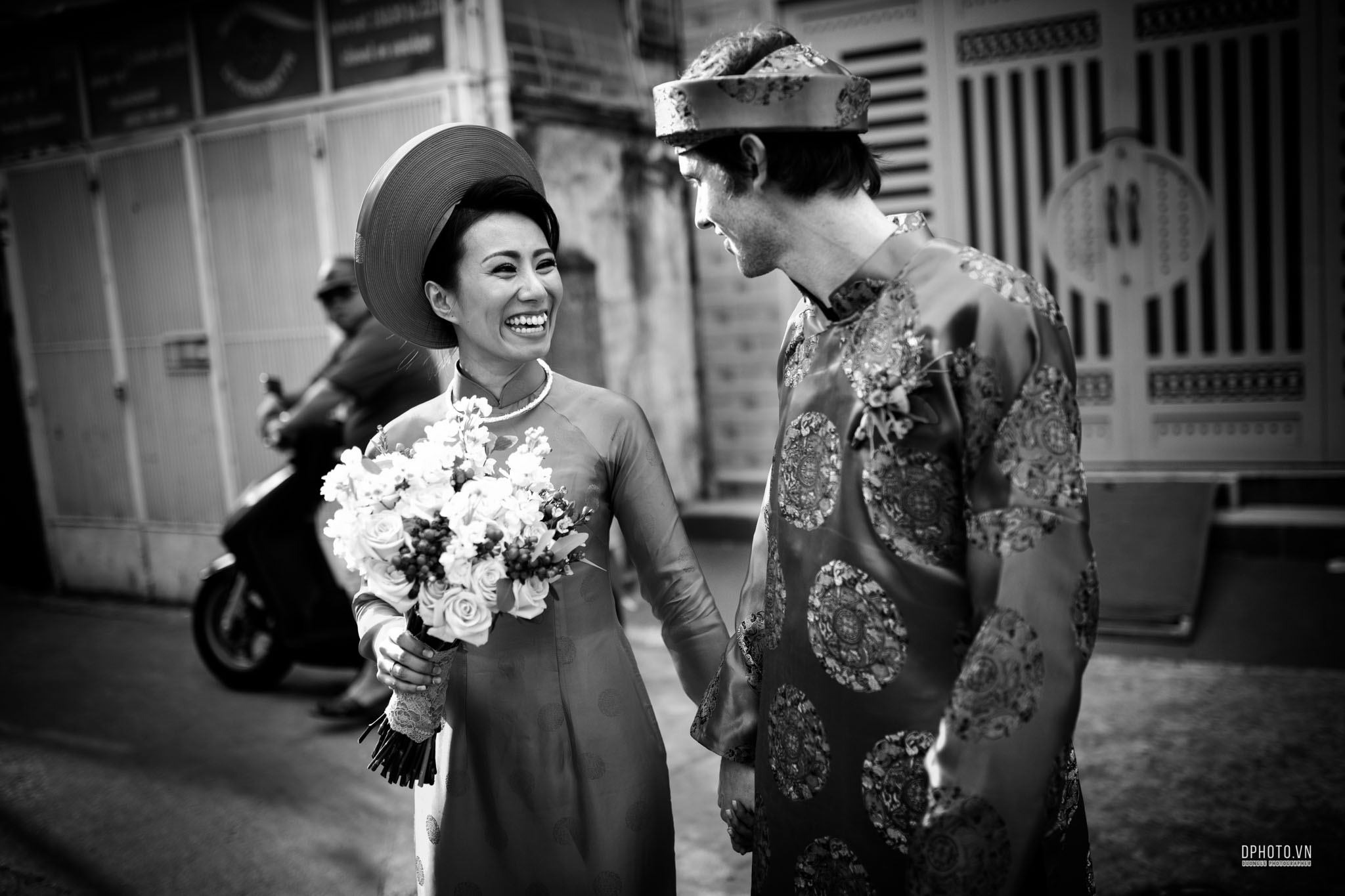 traditional_vietnamese_wedding_photojournalism_saigon_114