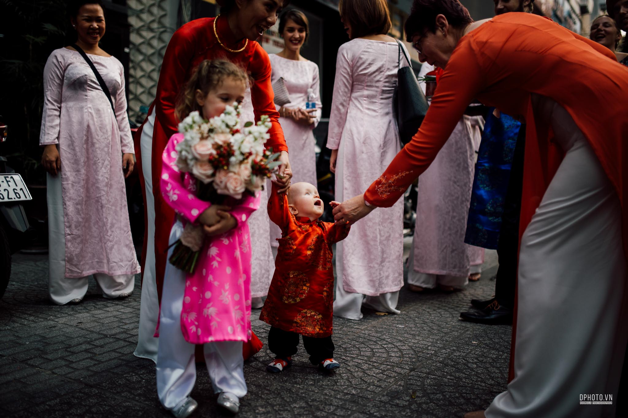 traditional_vietnamese_wedding_photojournalism_saigon_121