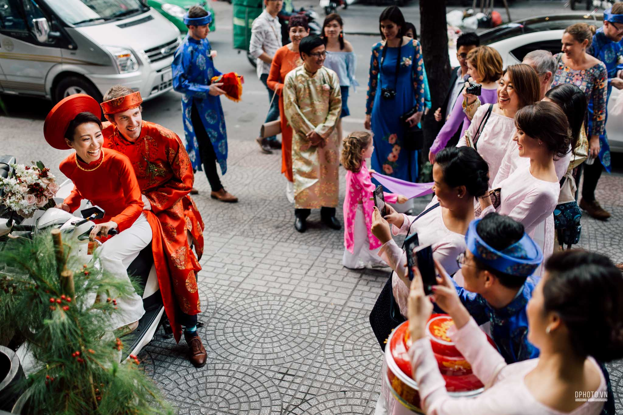 traditional_vietnamese_wedding_photojournalism_saigon_123