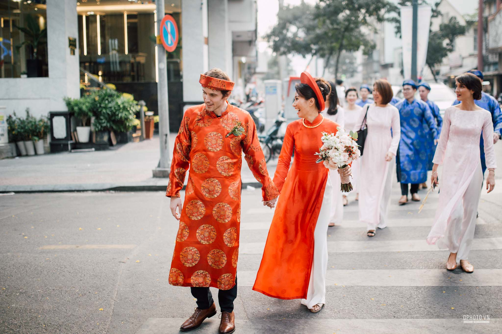 traditional_vietnamese_wedding_photojournalism_saigon_128