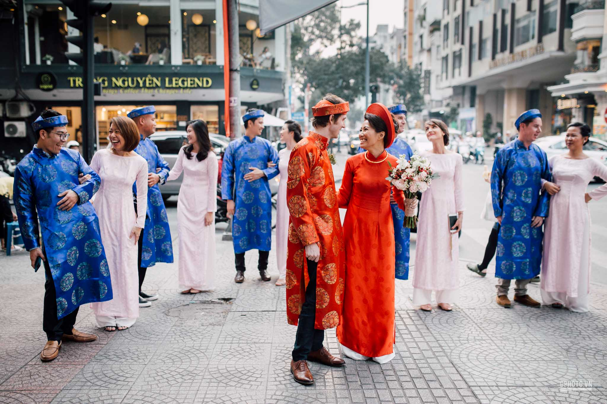 traditional_vietnamese_wedding_photojournalism_saigon_135