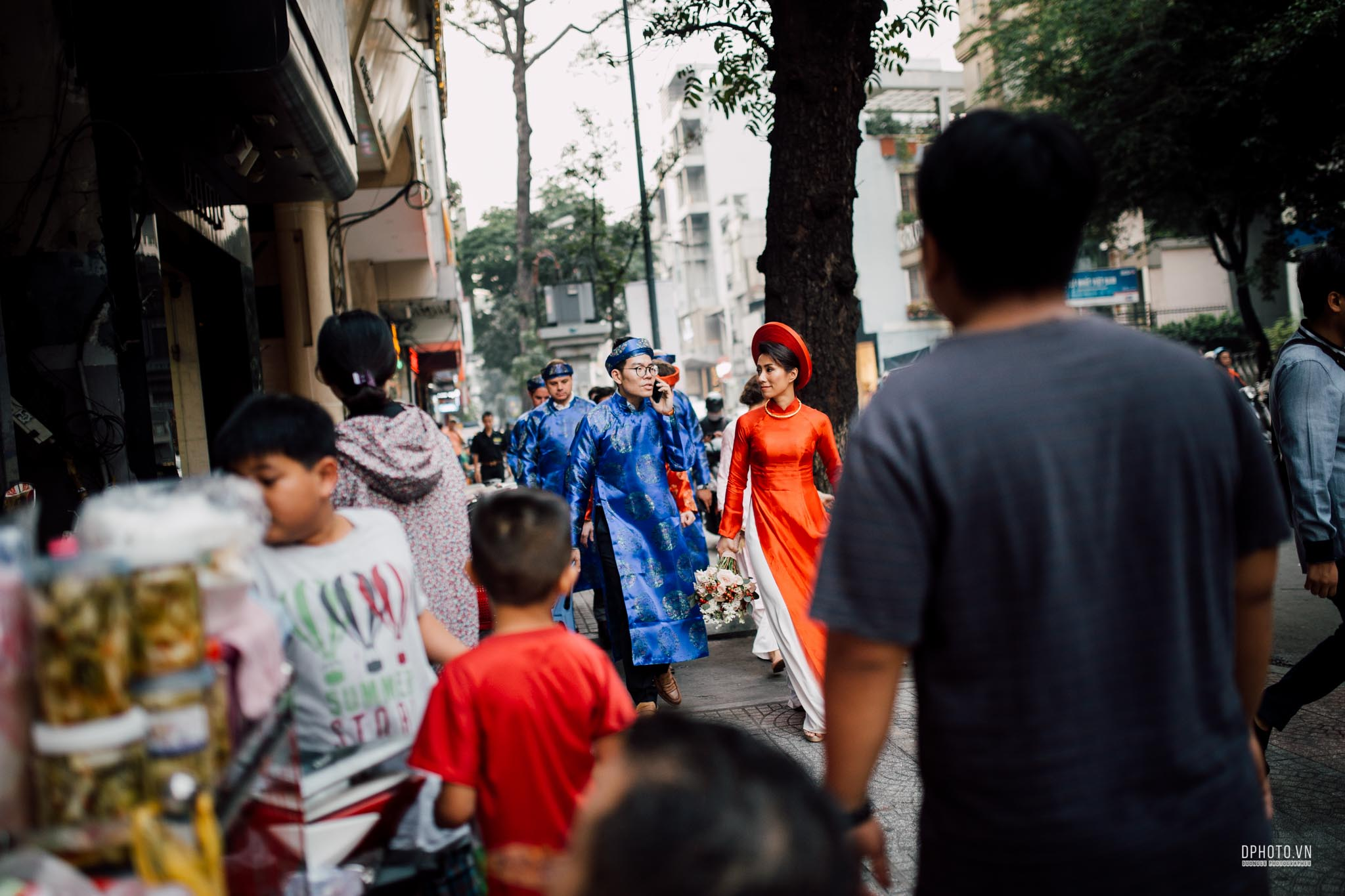 traditional_vietnamese_wedding_photojournalism_saigon_140