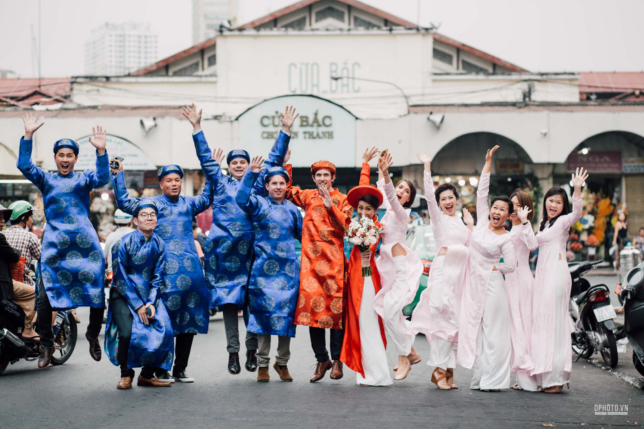 traditional_vietnamese_wedding_photojournalism_saigon_144