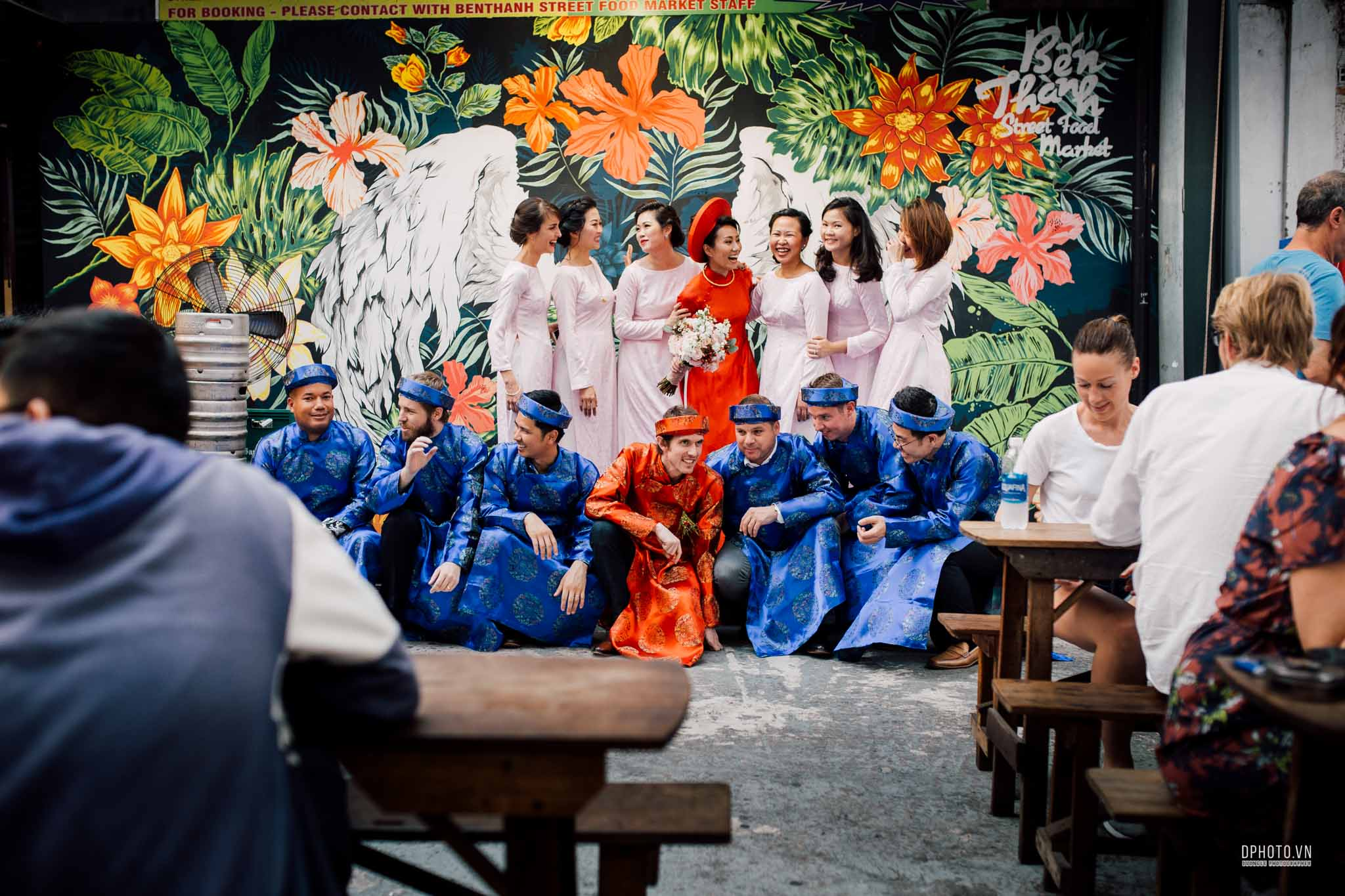 traditional_vietnamese_wedding_photojournalism_saigon_146