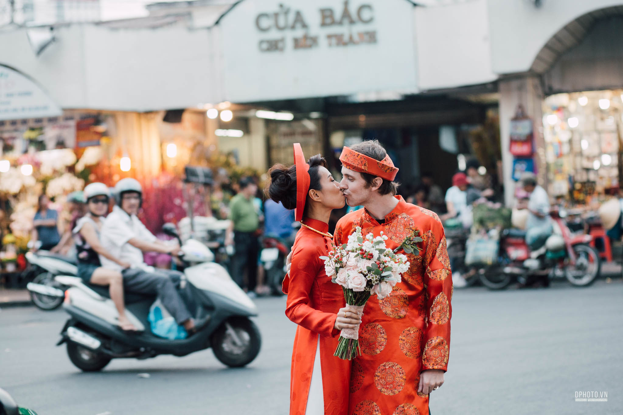 traditional_vietnamese_wedding_photojournalism_saigon_147