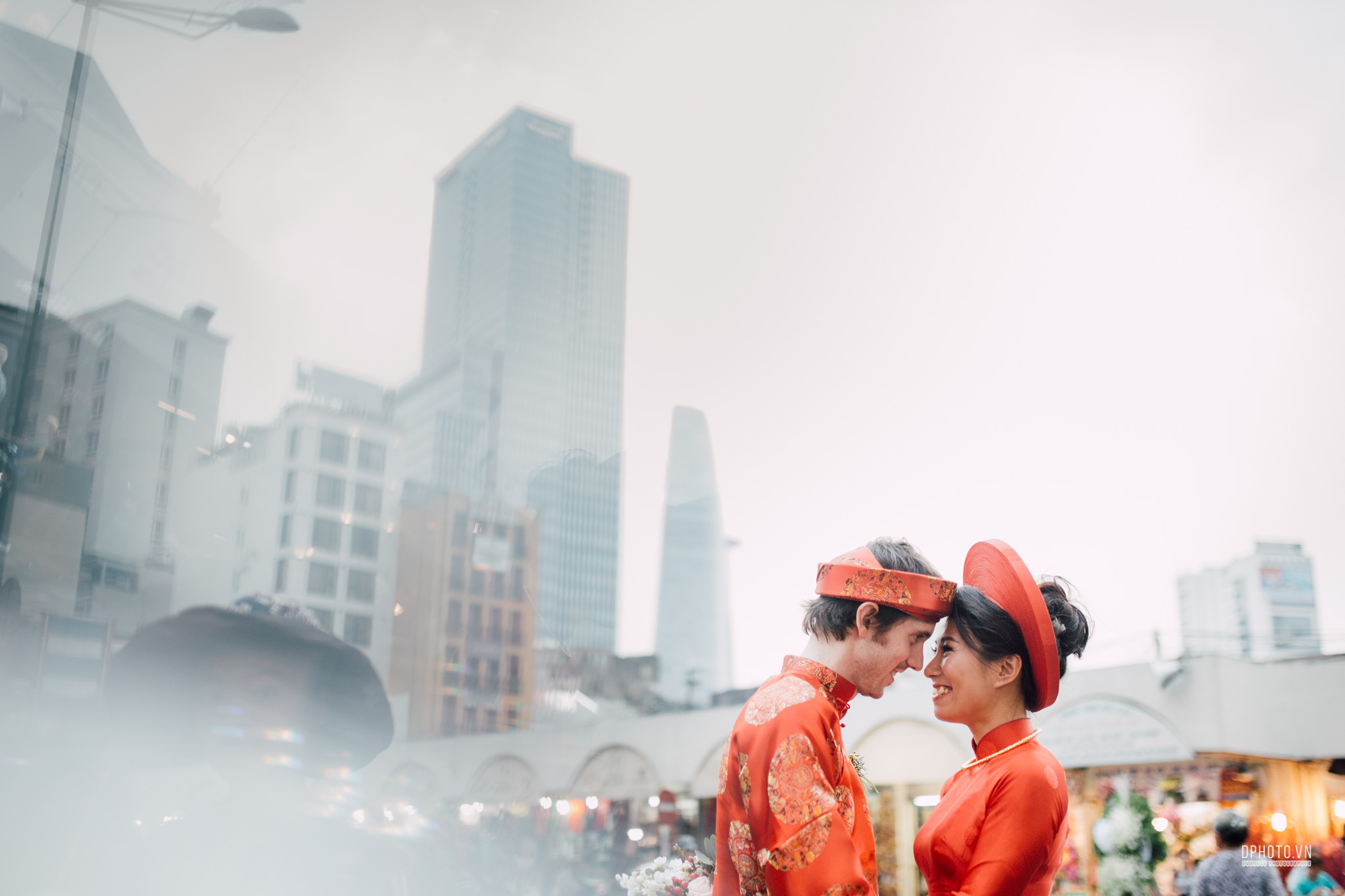 traditional_vietnamese_wedding_photojournalism_saigon_151