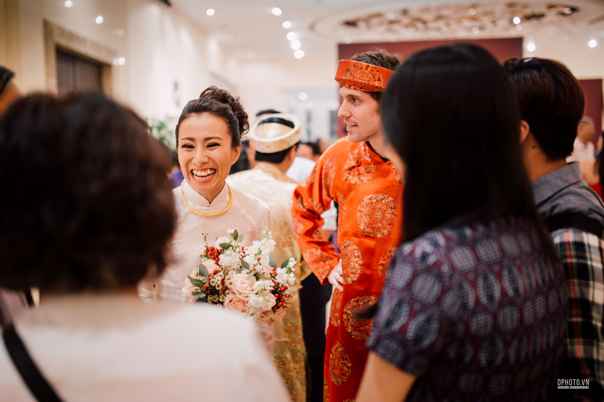 traditional_vietnamese_wedding_photojournalism_saigon_166