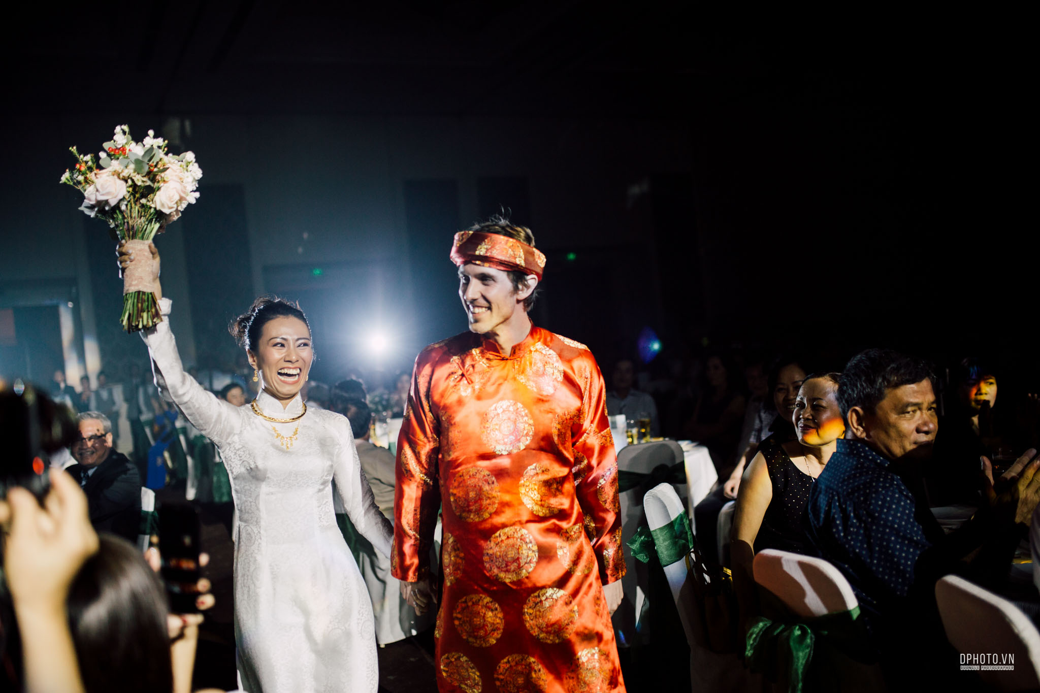 traditional_vietnamese_wedding_photojournalism_saigon_169