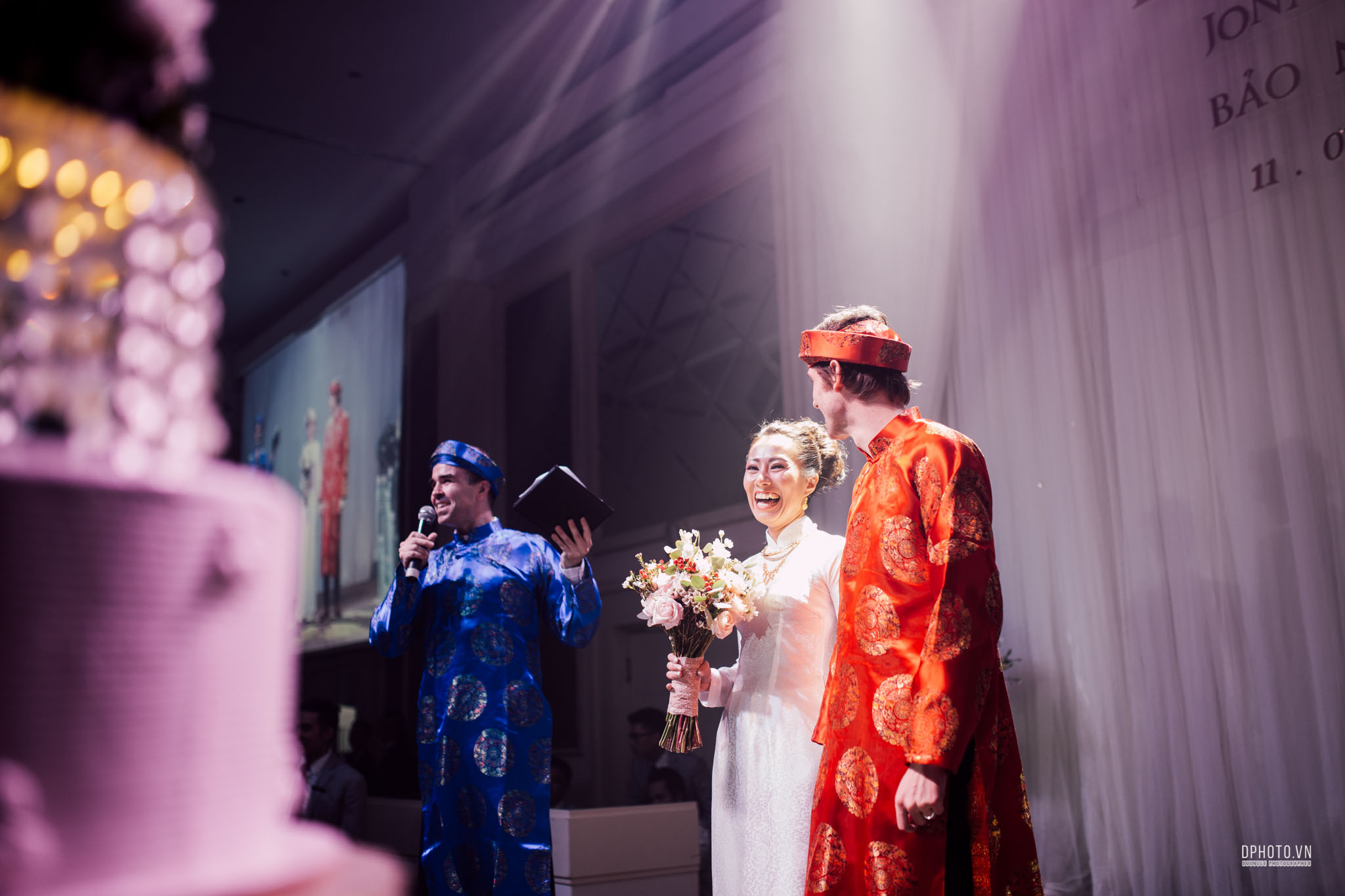 traditional_vietnamese_wedding_photojournalism_saigon_172