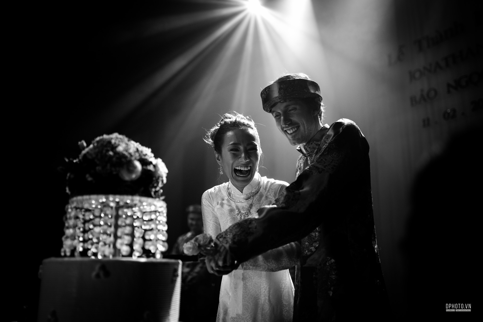 traditional_vietnamese_wedding_photojournalism_saigon_182