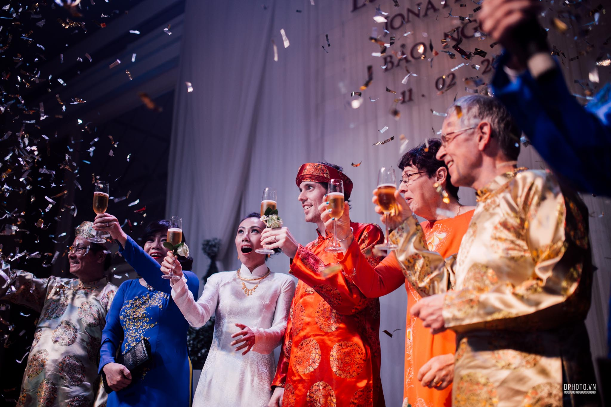 traditional_vietnamese_wedding_photojournalism_saigon_189