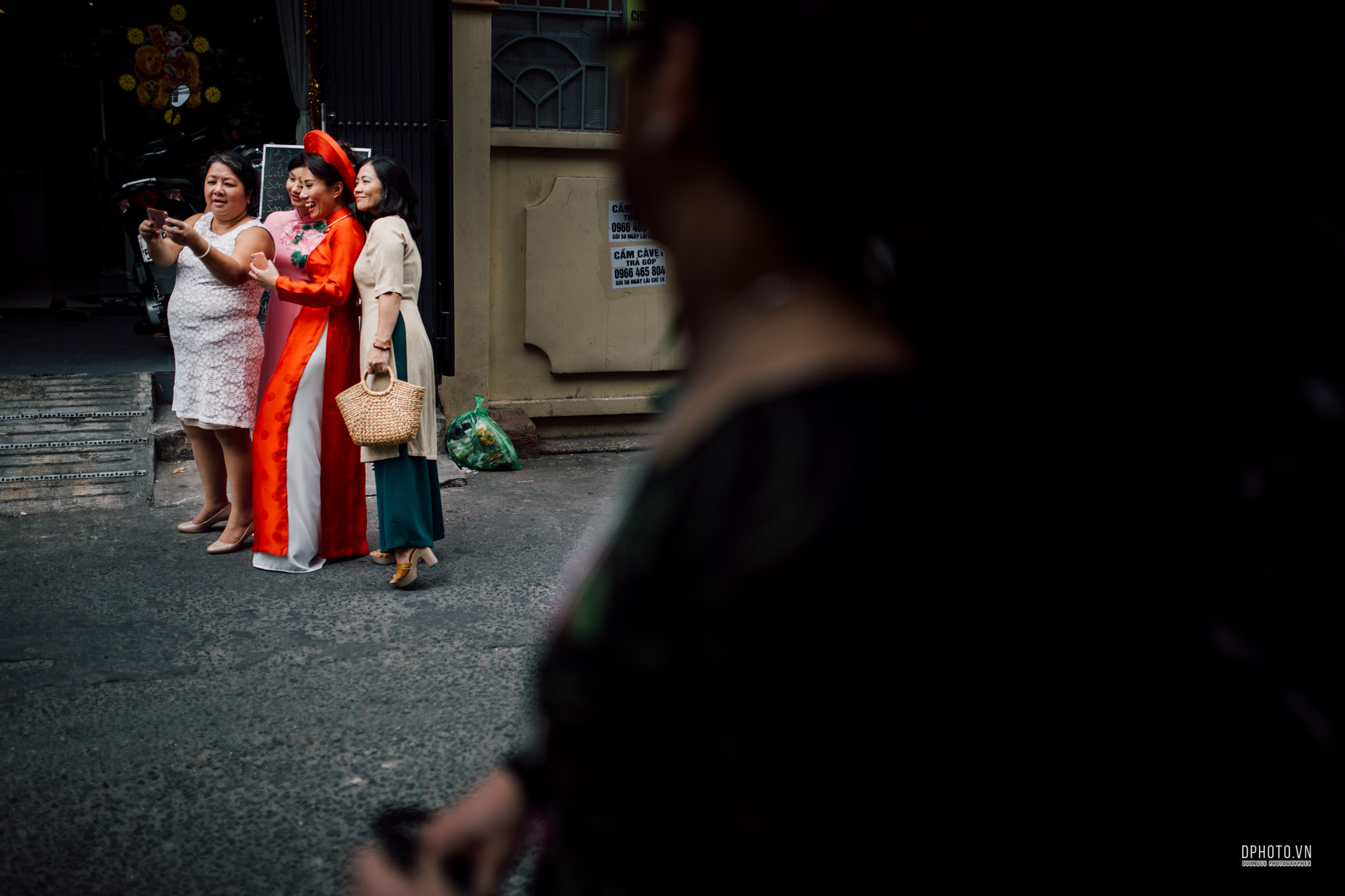traditional_vietnamese_wedding_photojournalism_saigon_20