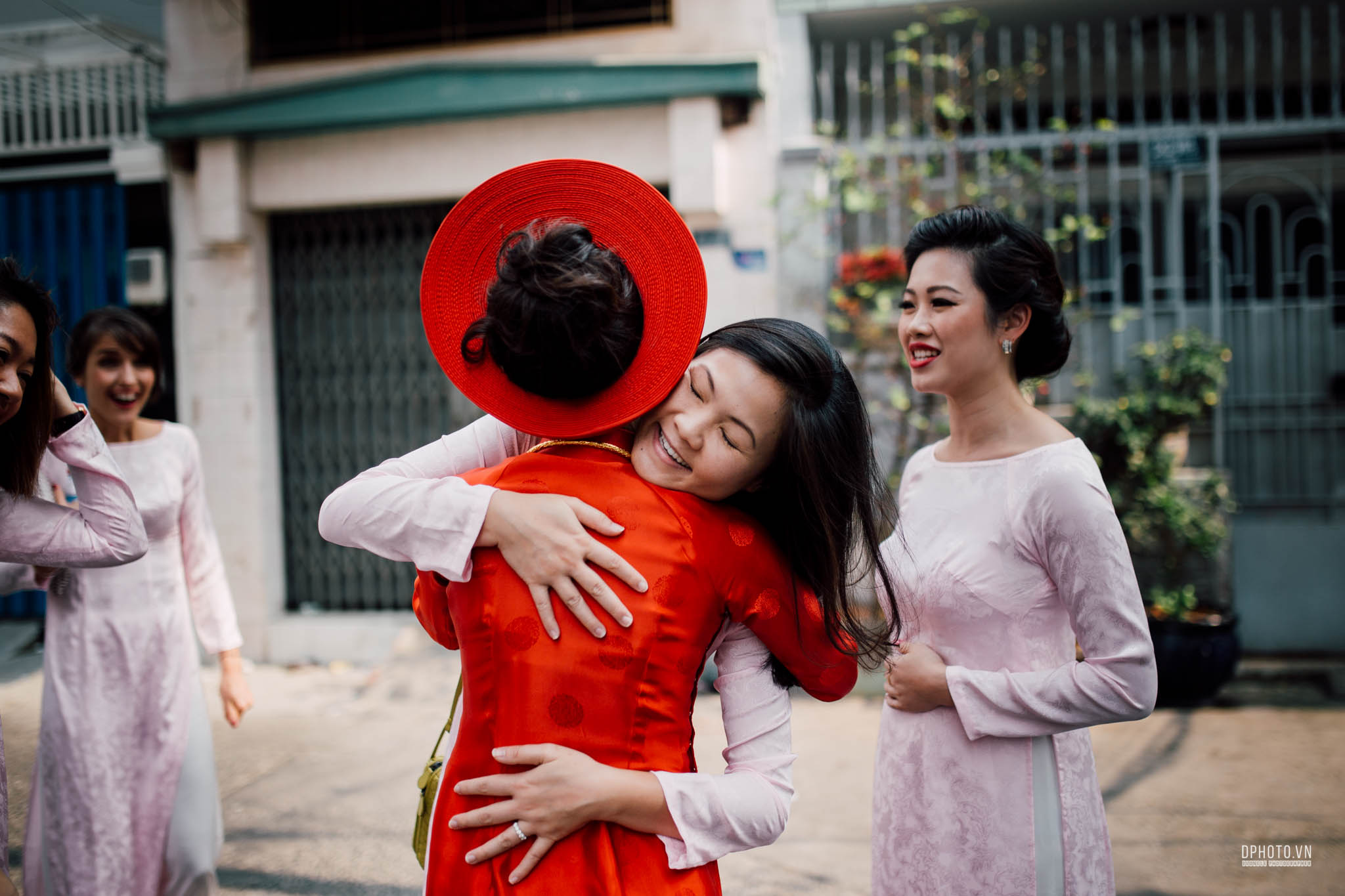 traditional_vietnamese_wedding_photojournalism_saigon_27