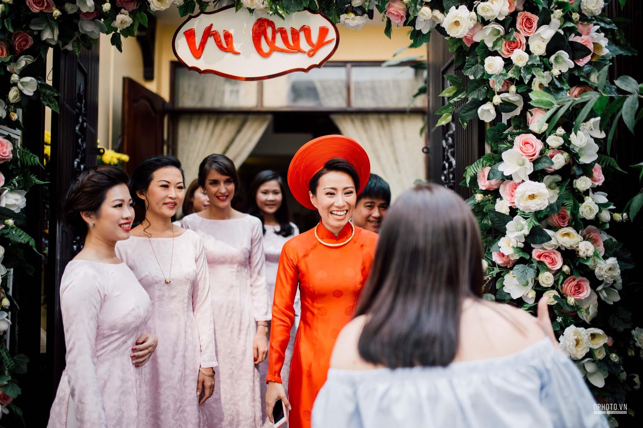 traditional_vietnamese_wedding_photojournalism_saigon_29