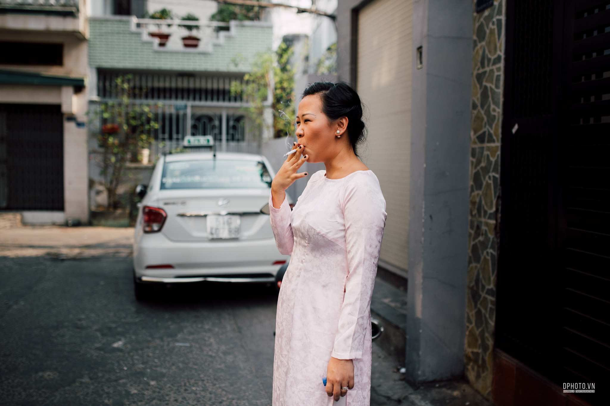 traditional_vietnamese_wedding_photojournalism_saigon_32