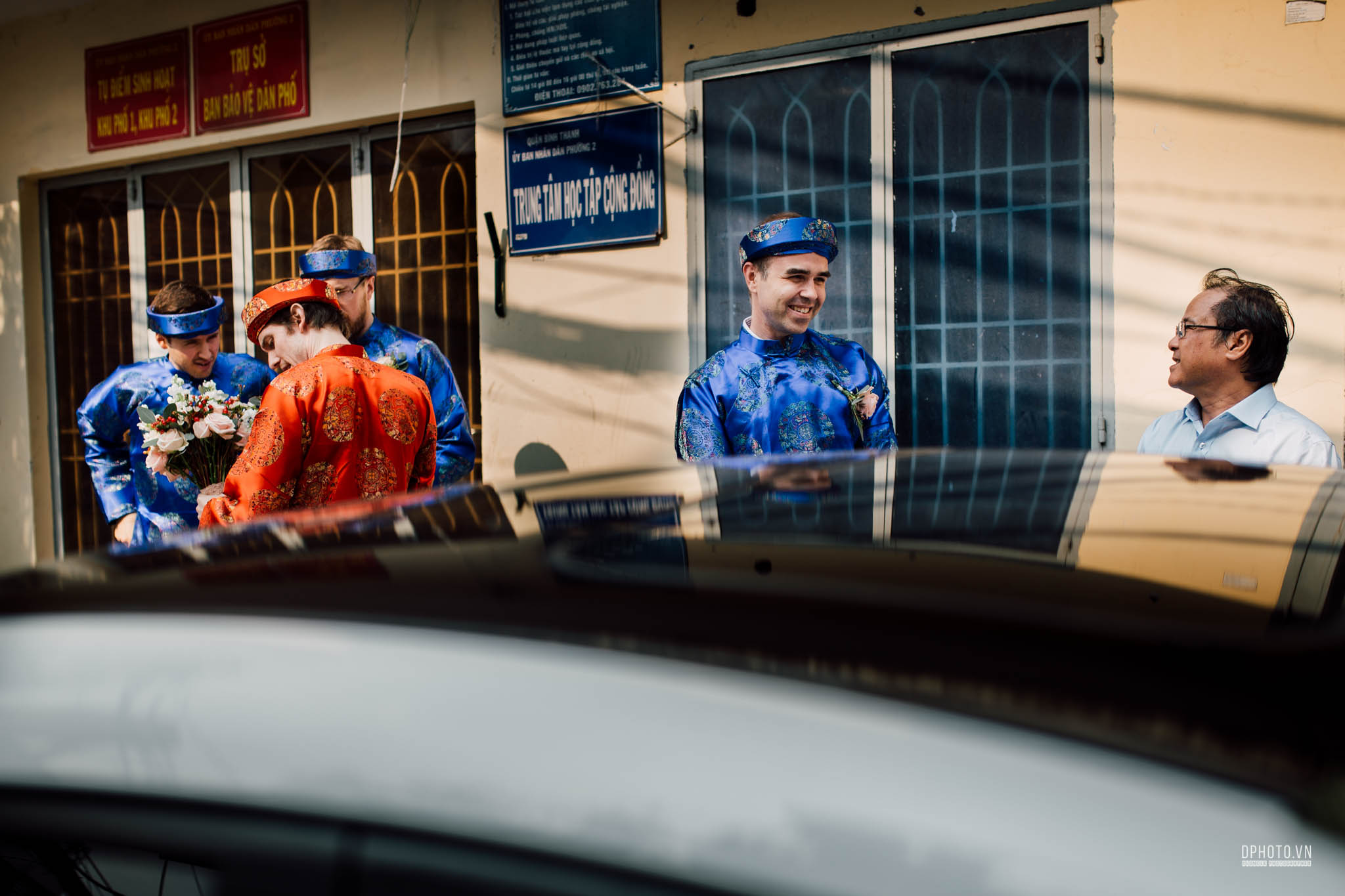 traditional_vietnamese_wedding_photojournalism_saigon_33