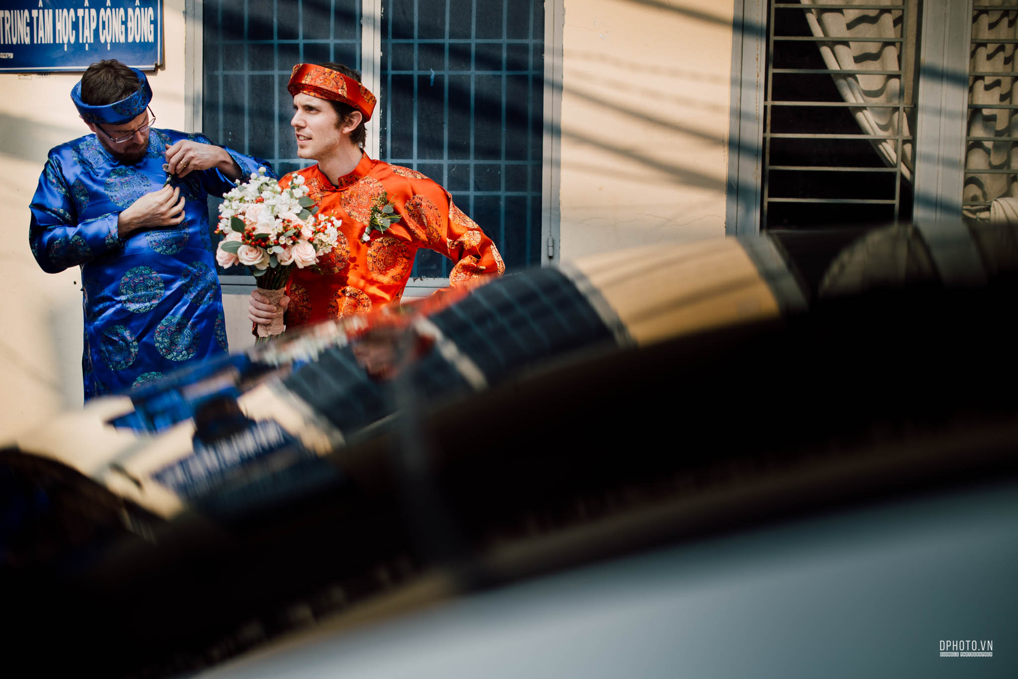 traditional_vietnamese_wedding_photojournalism_saigon_35