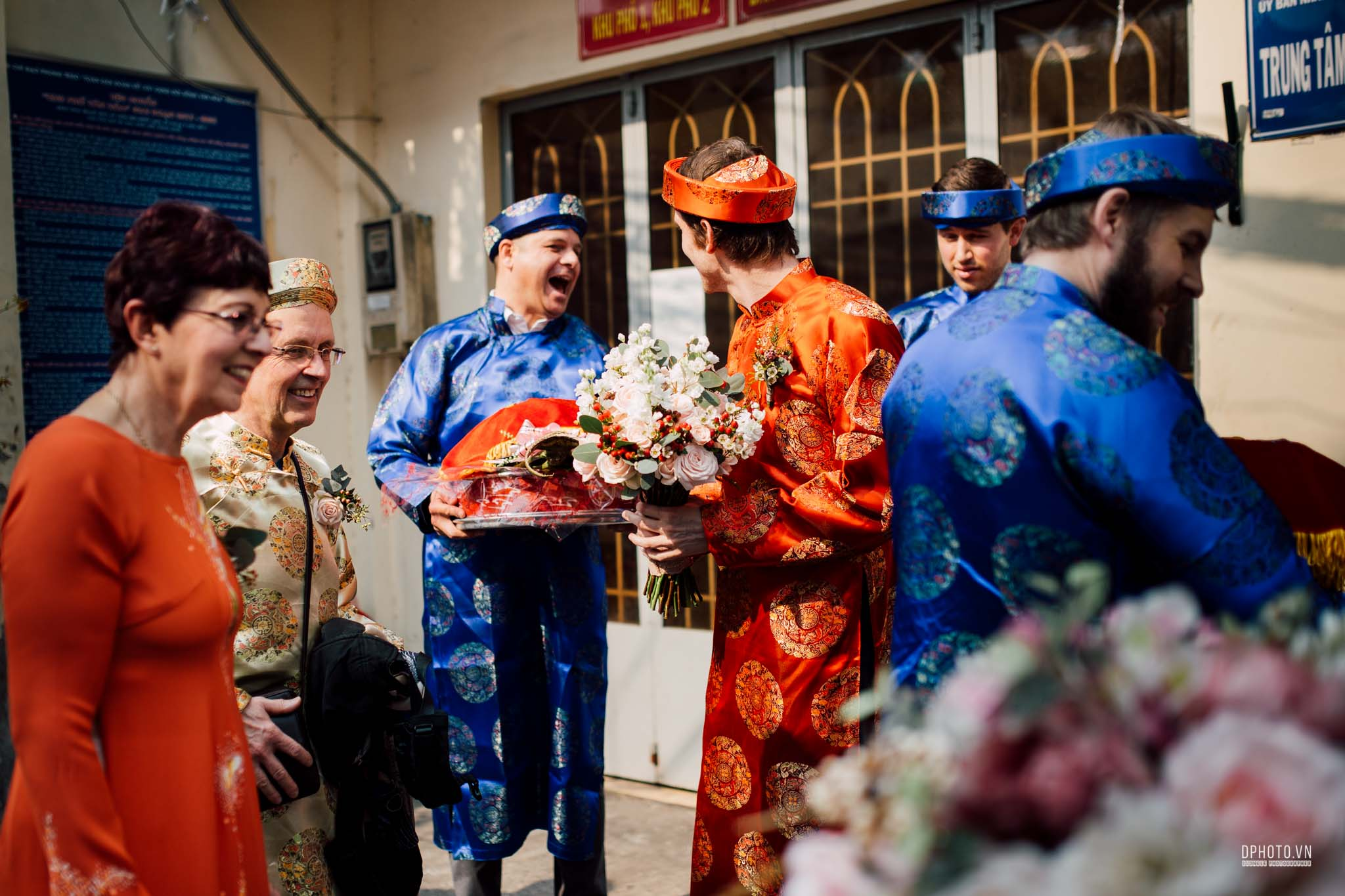 traditional_vietnamese_wedding_photojournalism_saigon_36