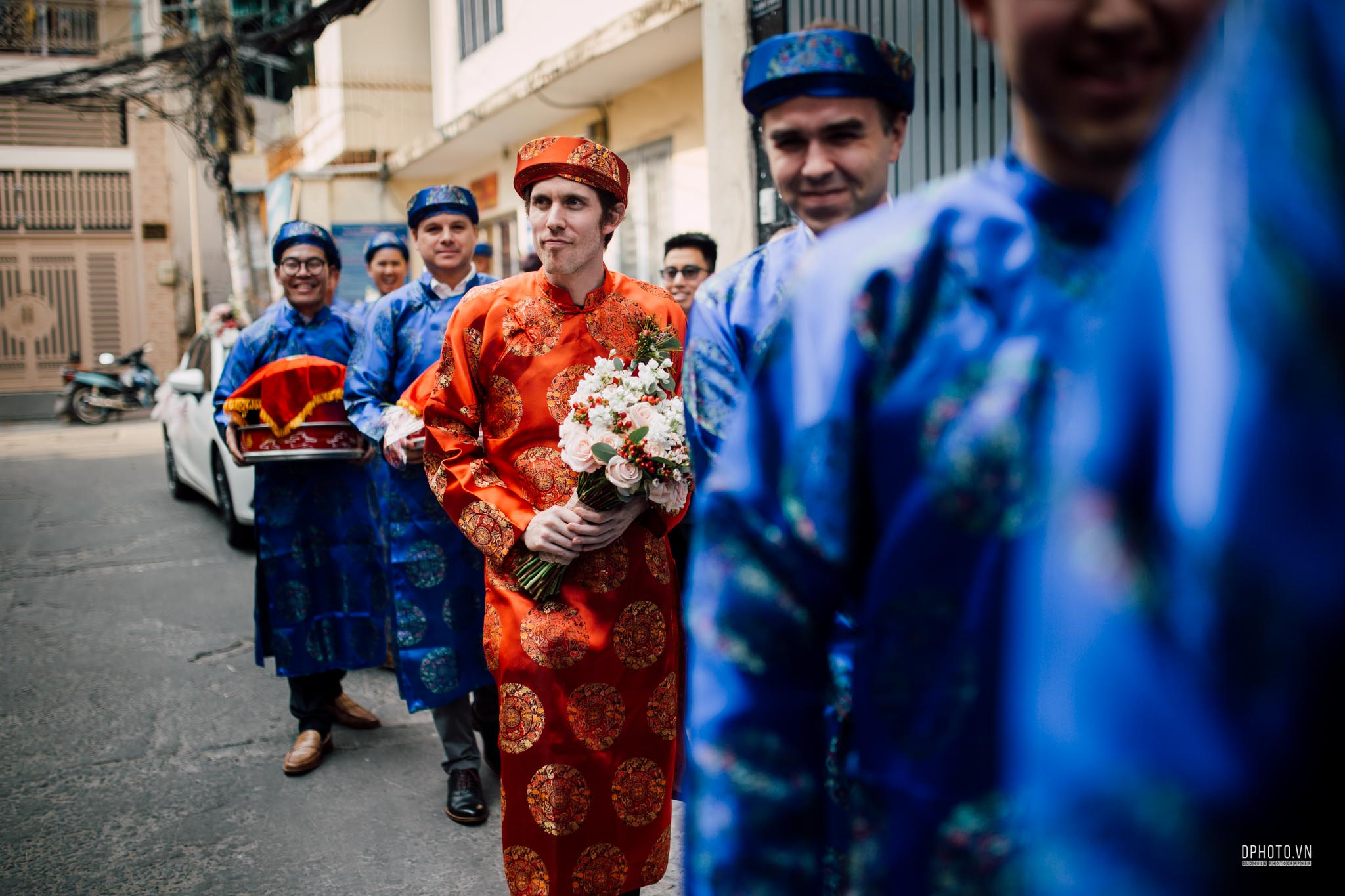 traditional_vietnamese_wedding_photojournalism_saigon_44