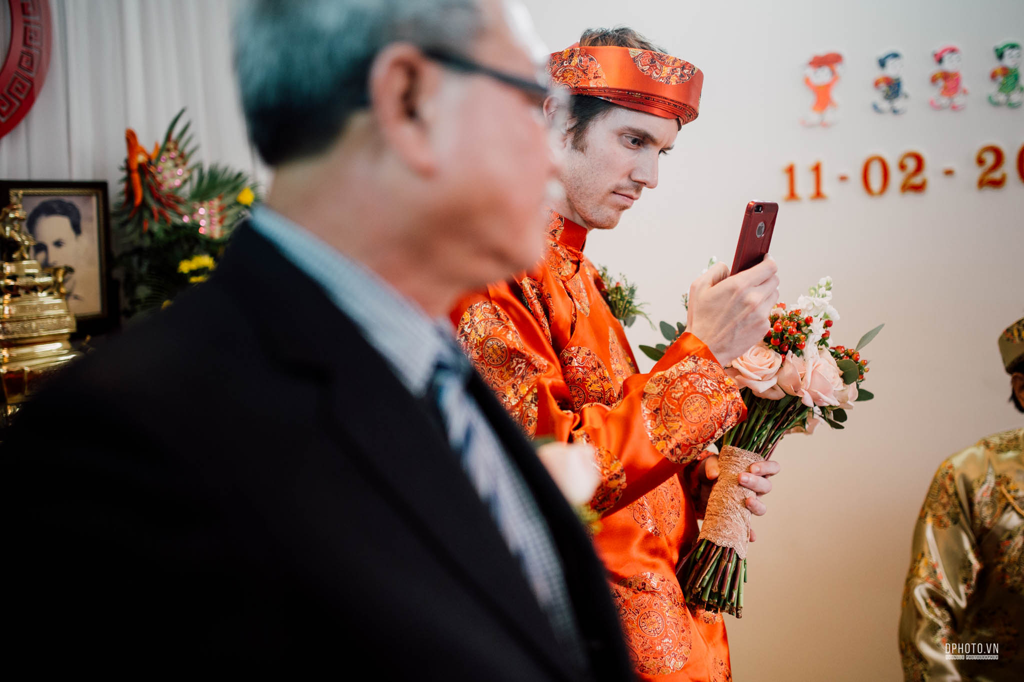 traditional_vietnamese_wedding_photojournalism_saigon_50