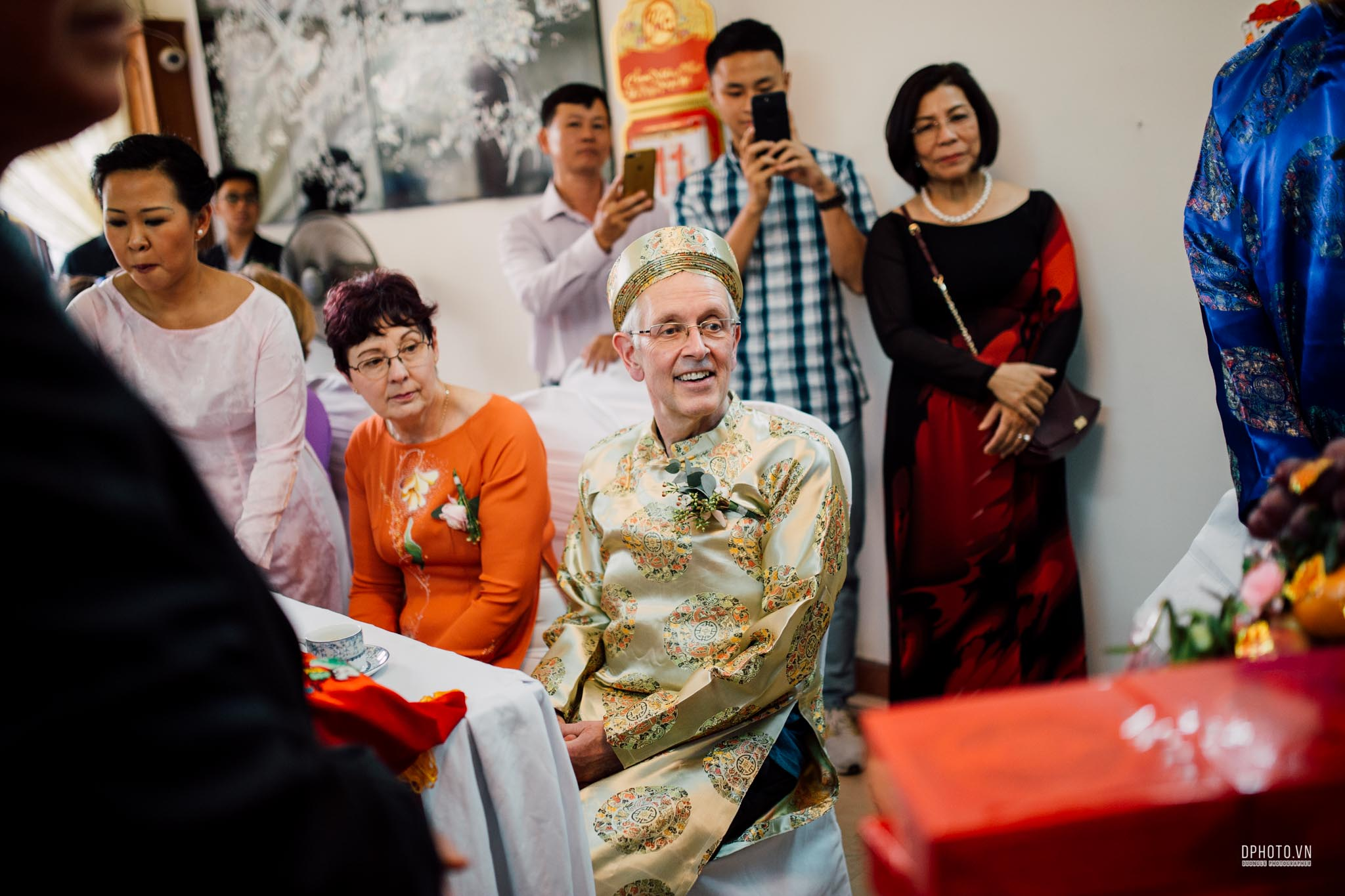 traditional_vietnamese_wedding_photojournalism_saigon_56