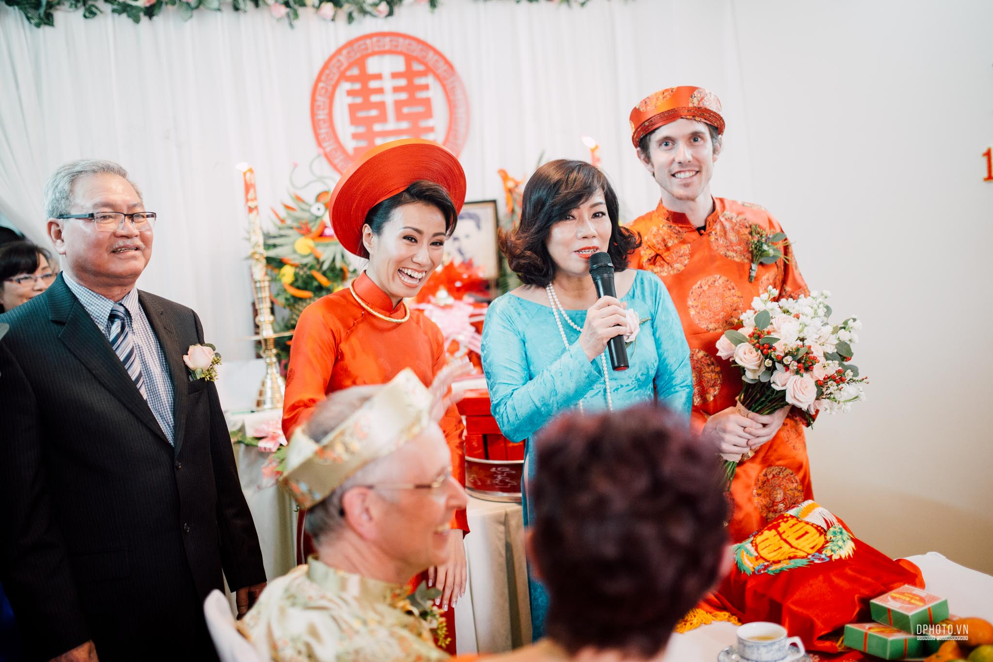 traditional_vietnamese_wedding_photojournalism_saigon_64