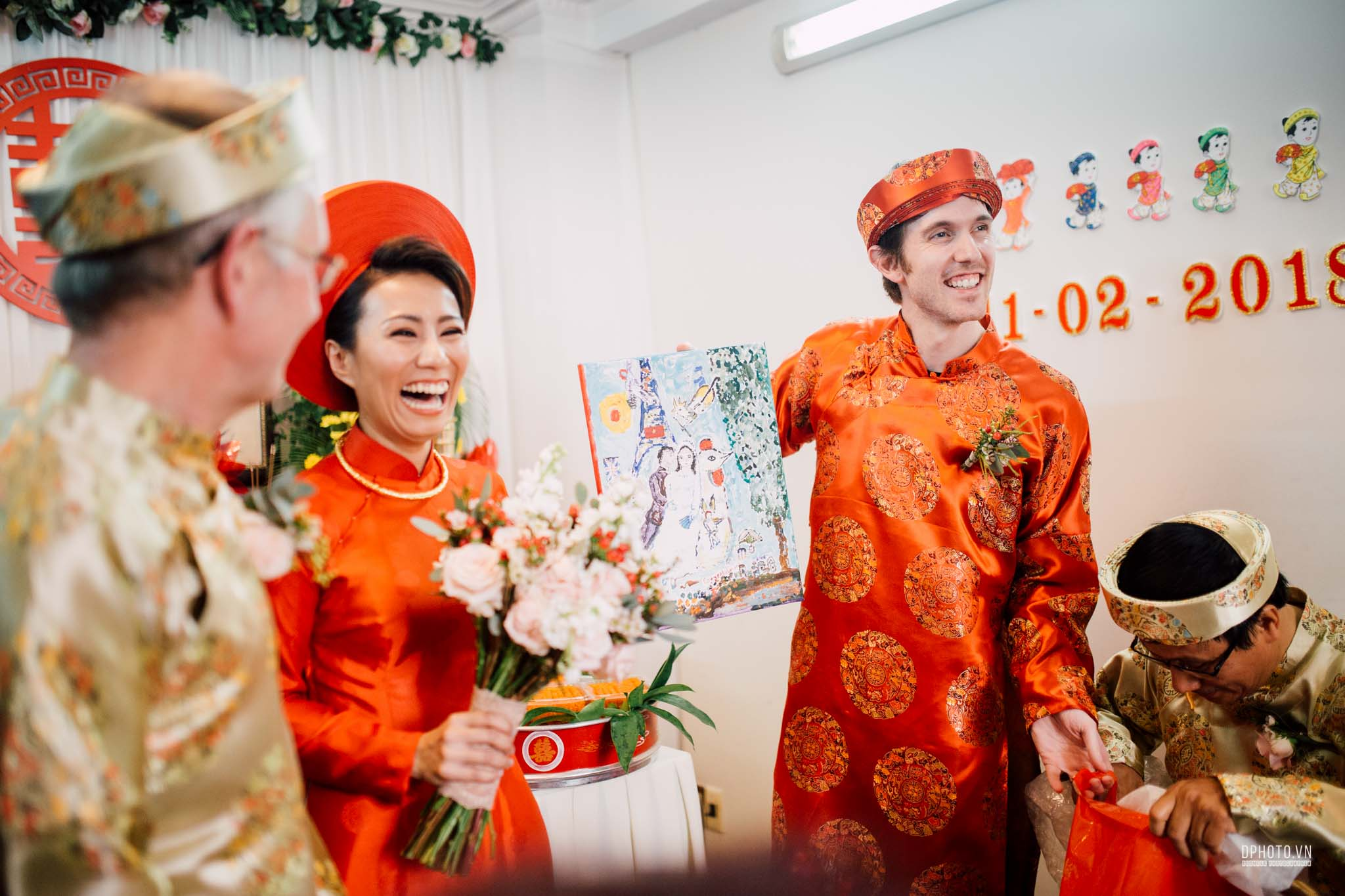 traditional_vietnamese_wedding_photojournalism_saigon_81