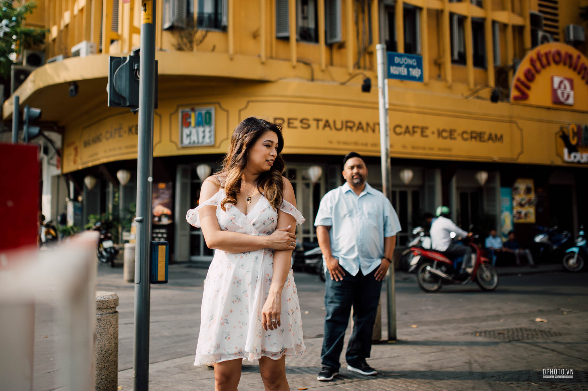 engagement_photographer_ho_chi_minh_vietnam_10