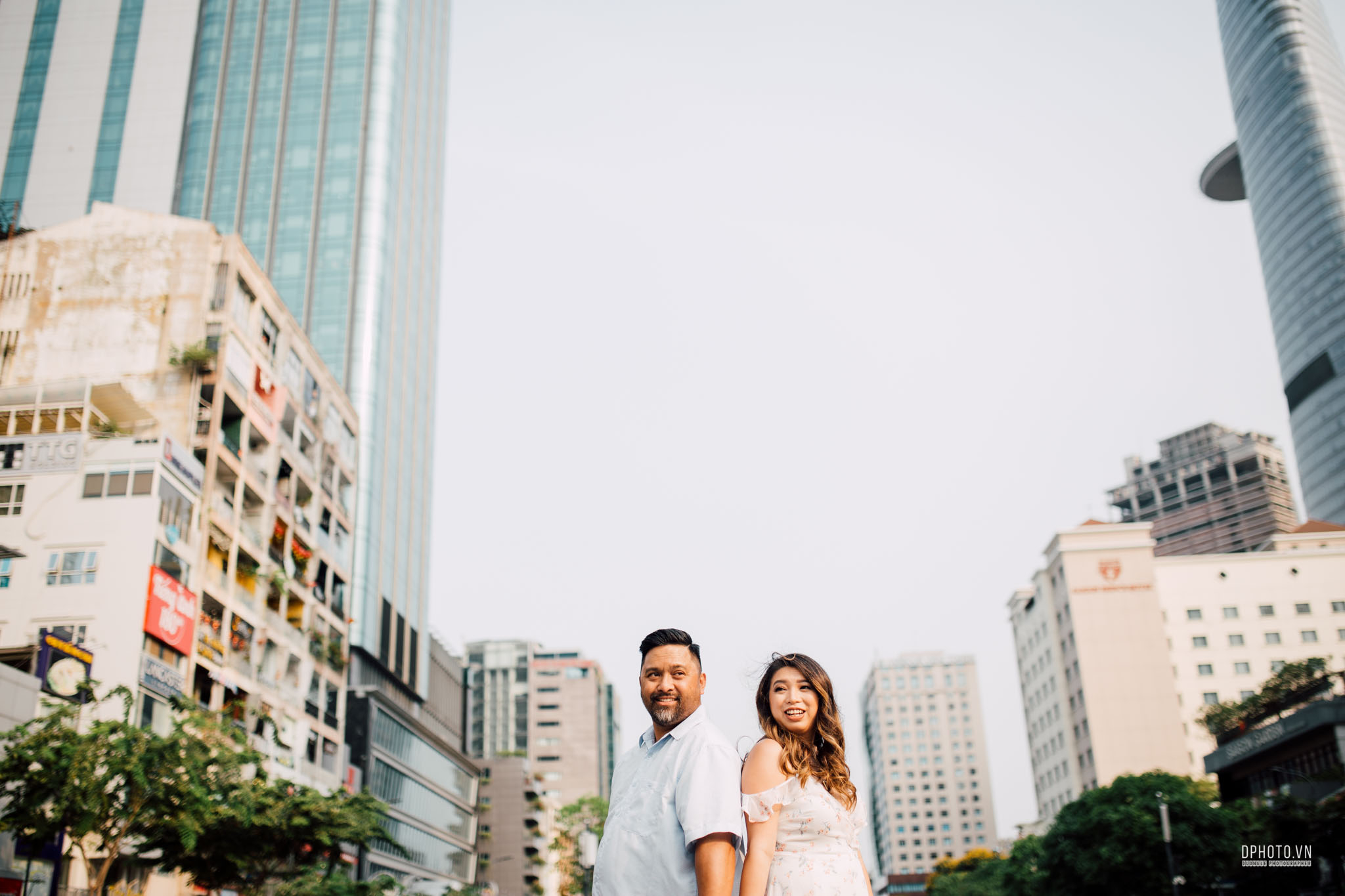 engagement_photographer_ho_chi_minh_vietnam_24