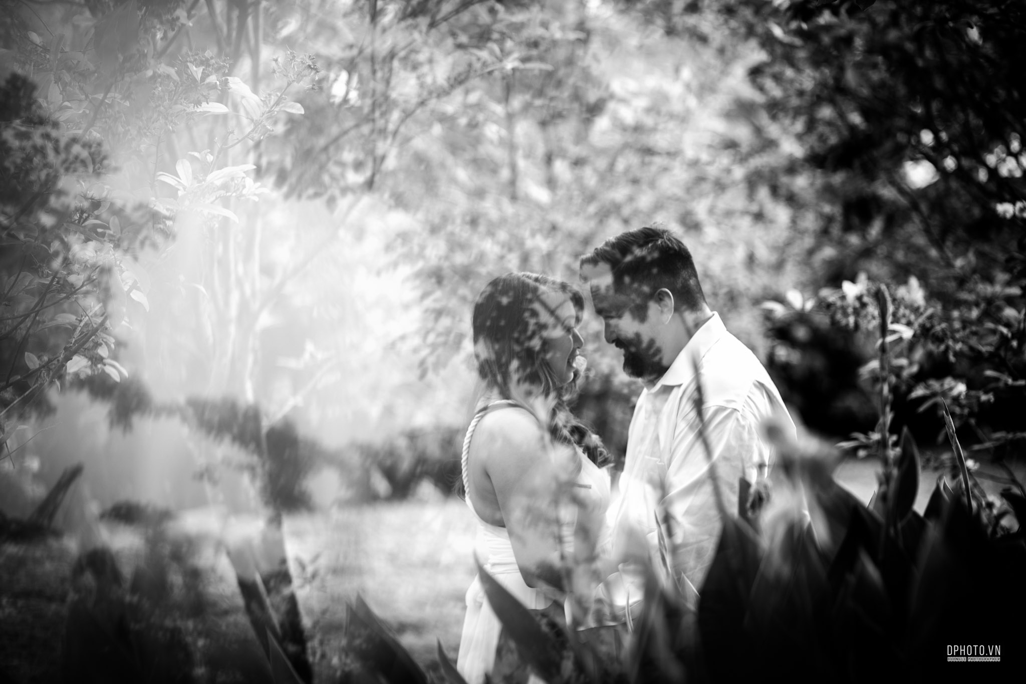 engagement_photographer_ho_chi_minh_vietnam_29