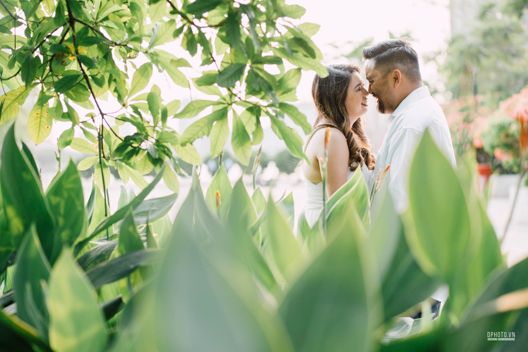 engagement_photographer_ho_chi_minh_vietnam_32