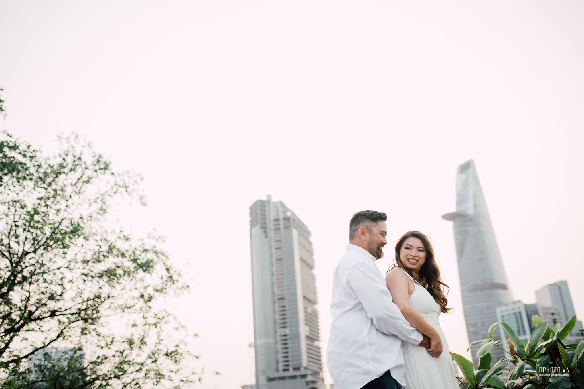 engagement_photographer_ho_chi_minh_vietnam_62