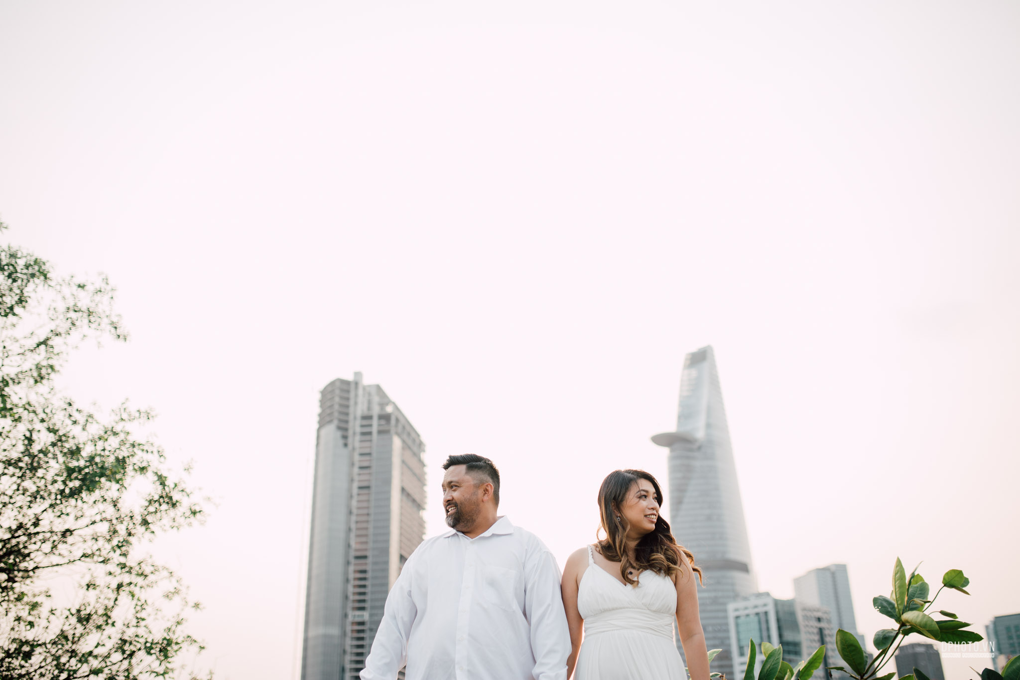 engagement_photographer_ho_chi_minh_vietnam_63