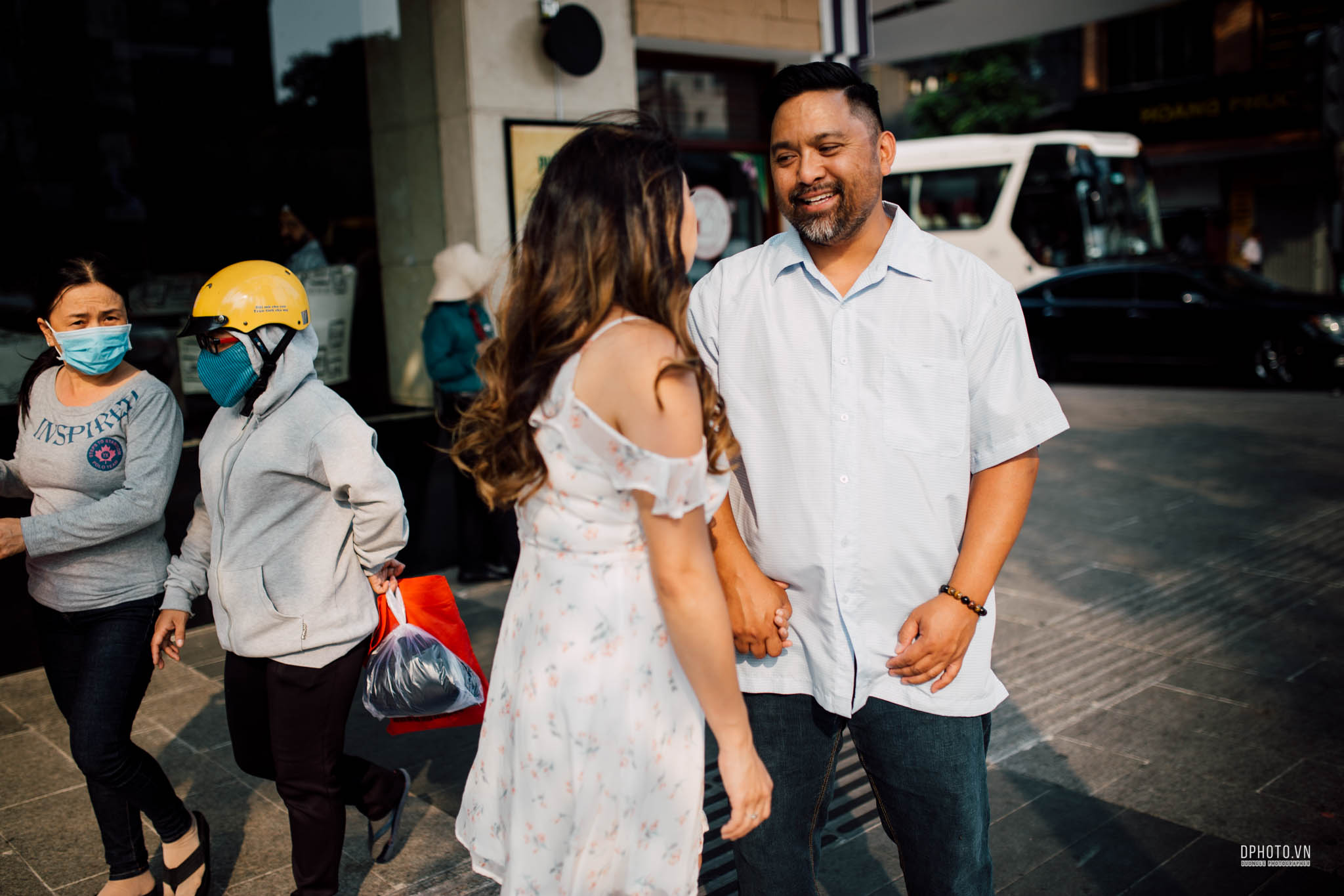 engagement_photographer_ho_chi_minh_vietnam_15