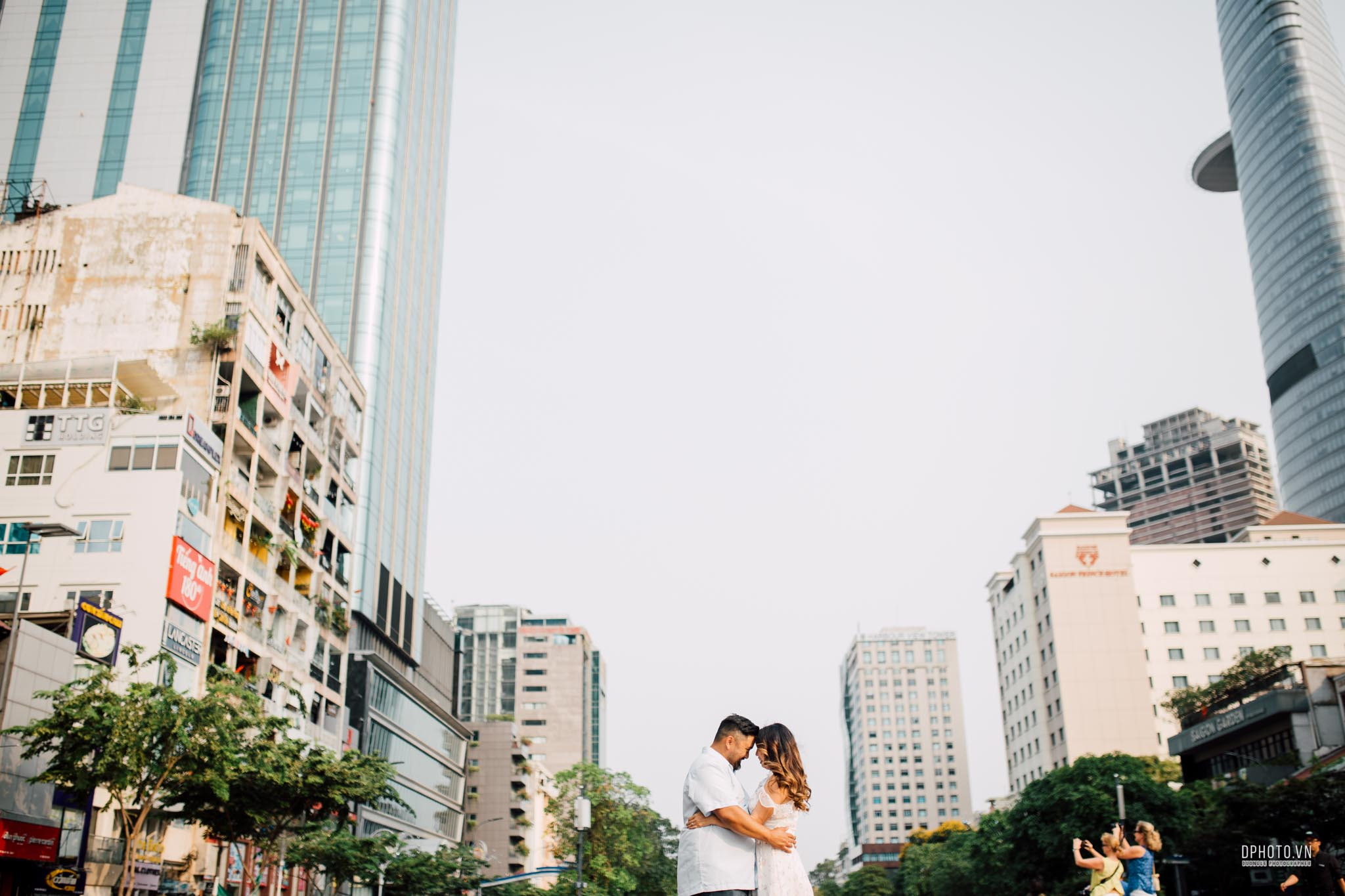 engagement_photographer_ho_chi_minh_vietnam_23