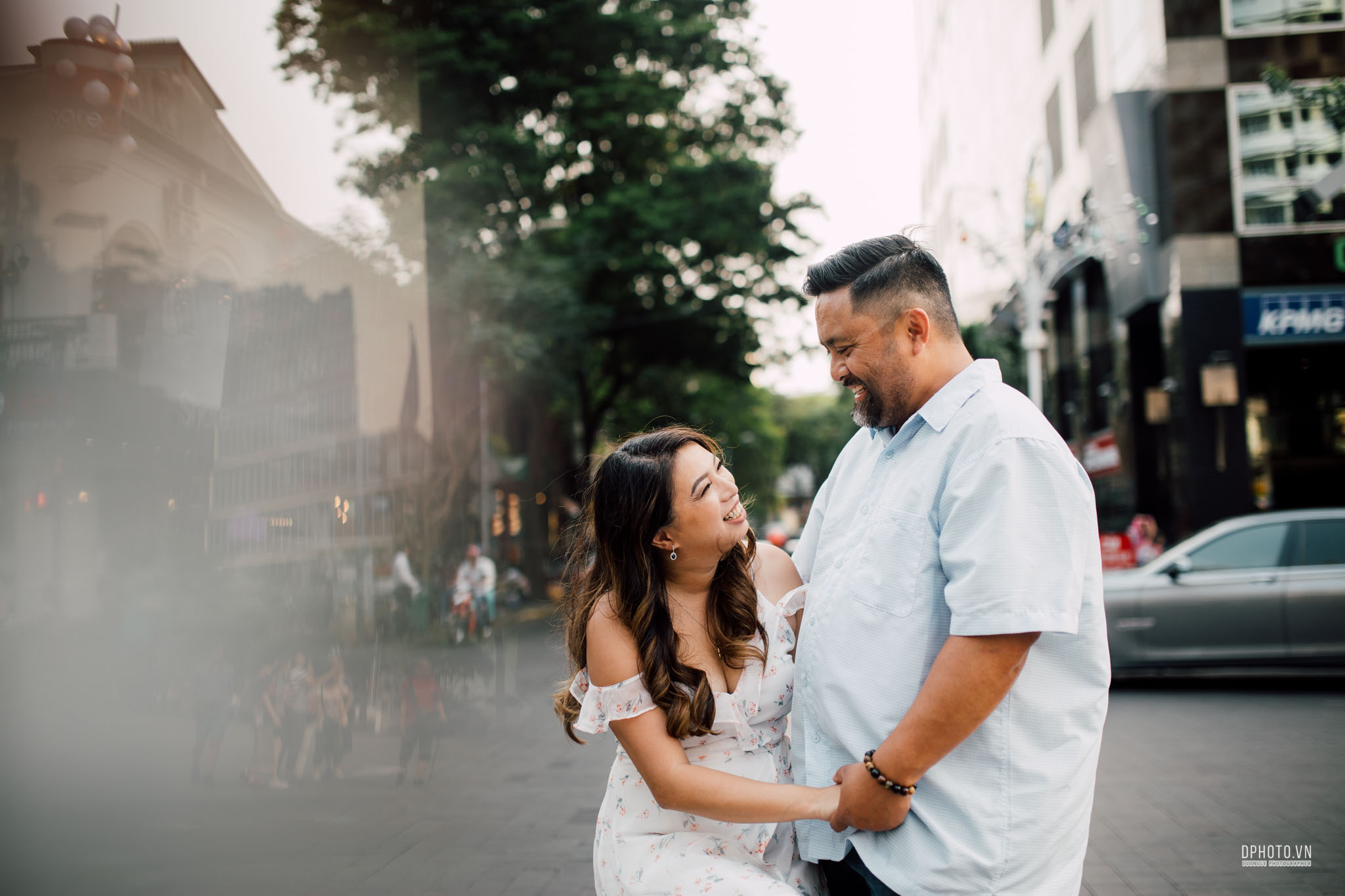 engagement_photographer_ho_chi_minh_vietnam_25