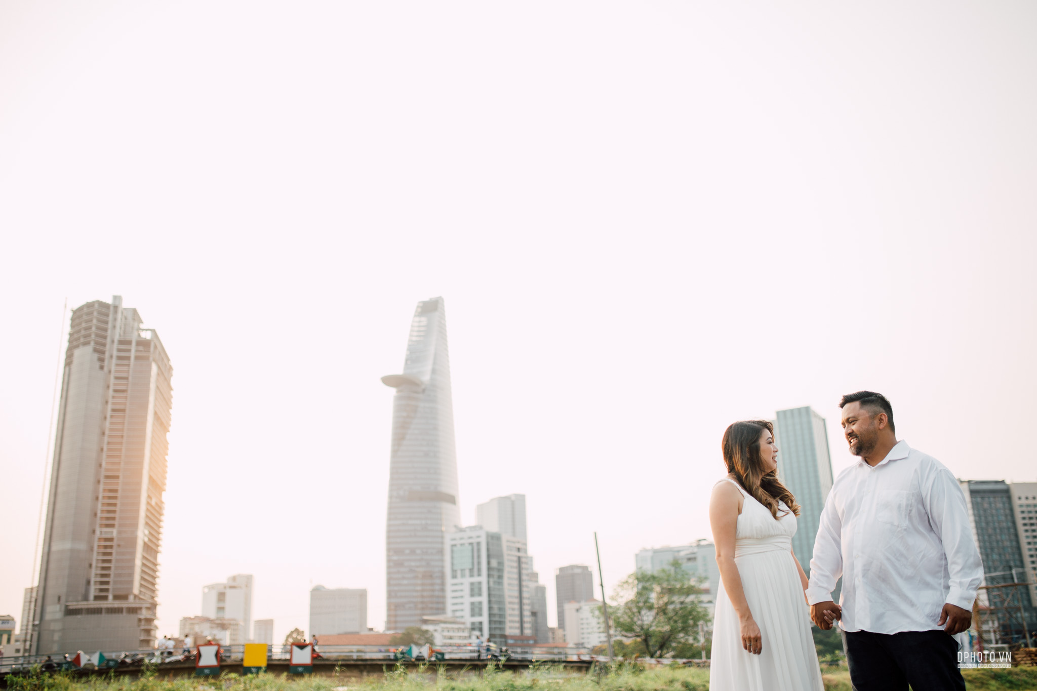 engagement_photographer_ho_chi_minh_vietnam_44