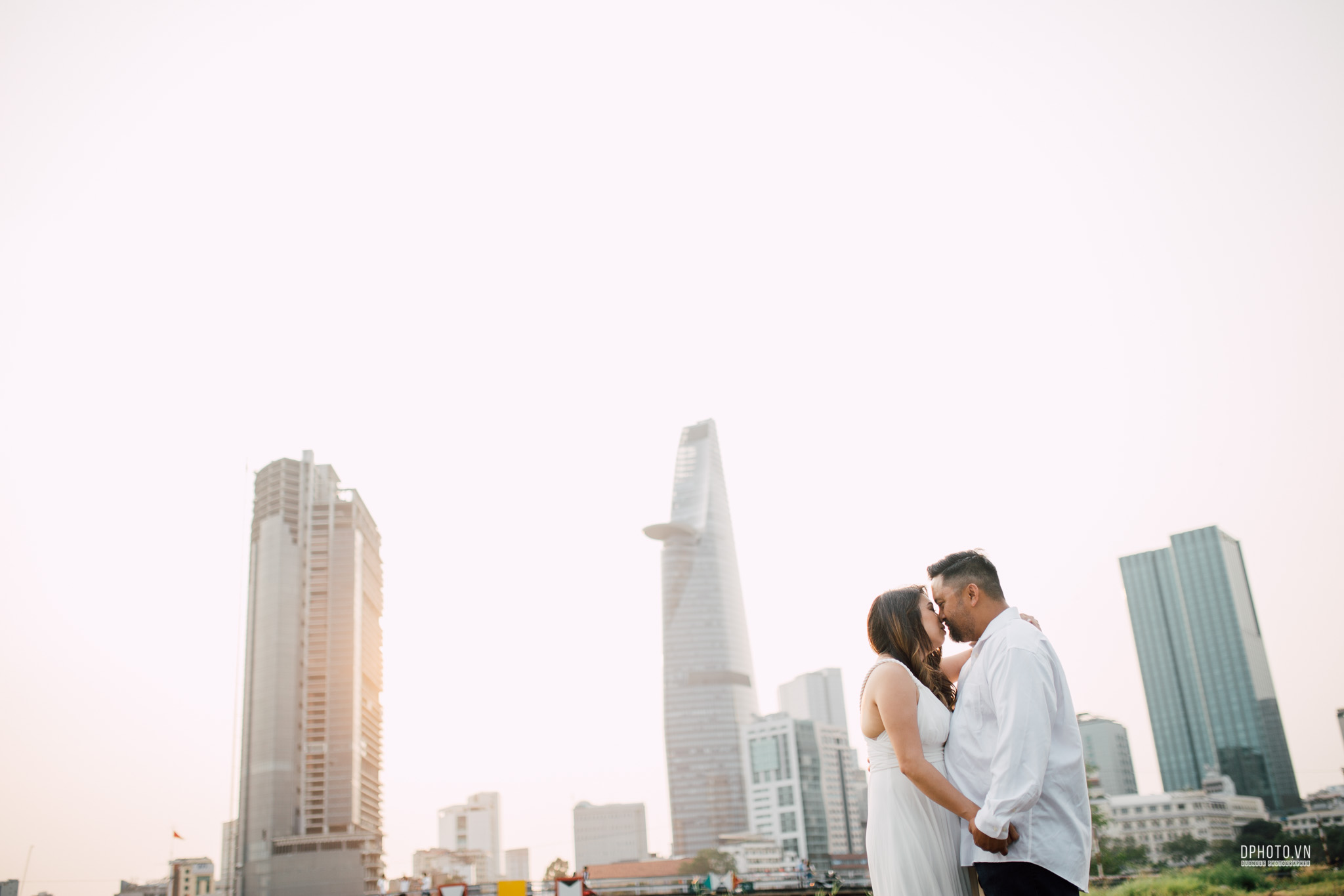 engagement_photographer_ho_chi_minh_vietnam_47
