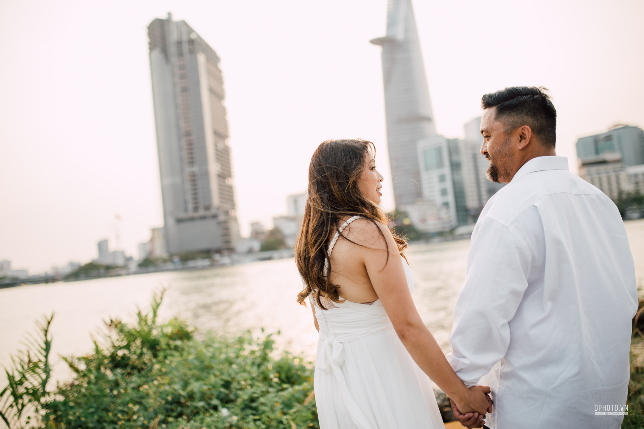 engagement_photographer_ho_chi_minh_vietnam_60