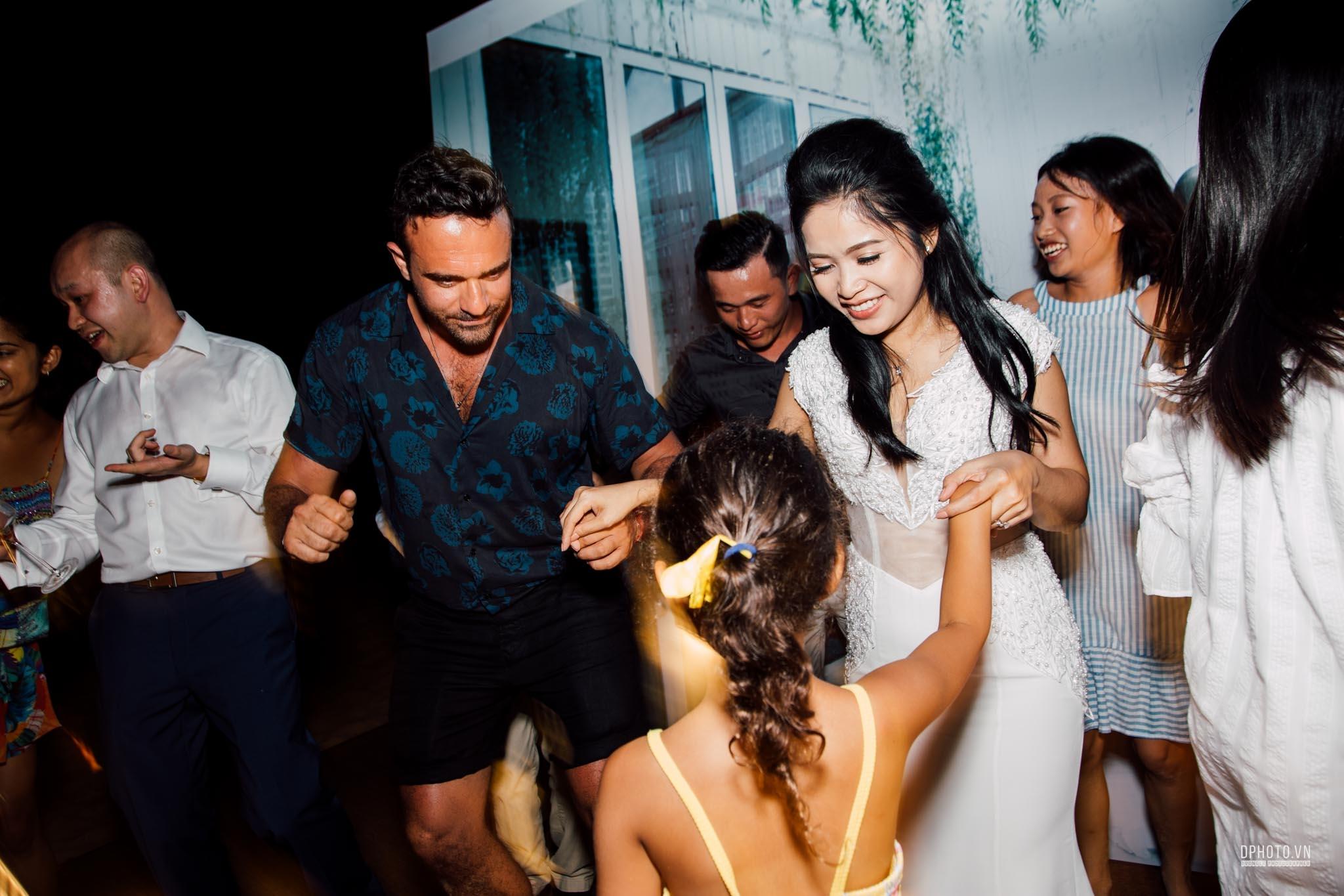 phu_quoc_beach_wedding_vietnam_photographer_117