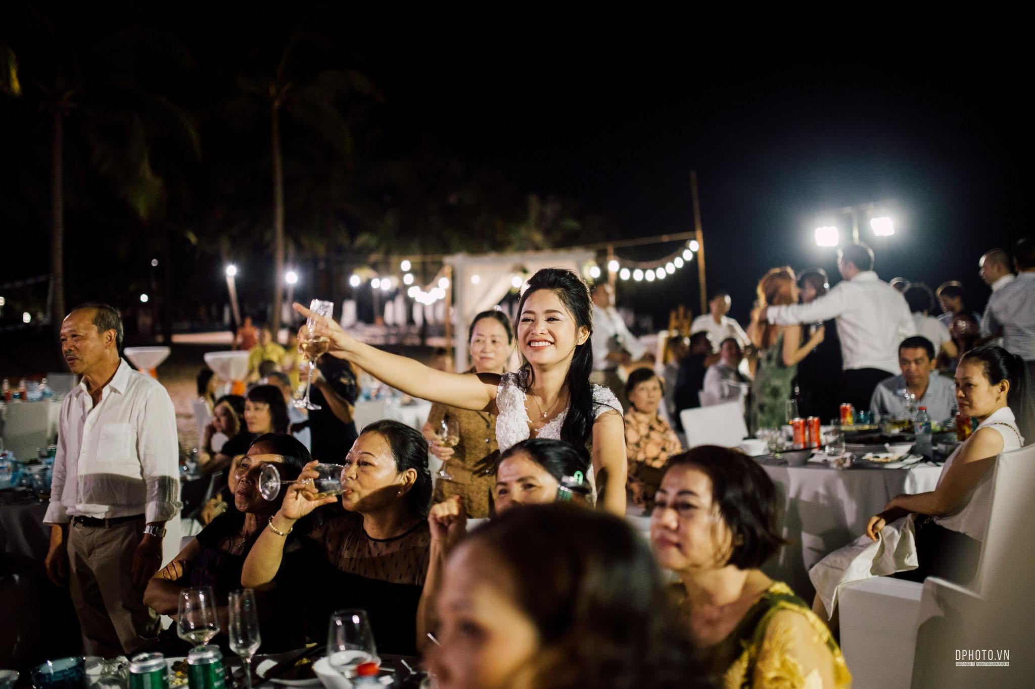 phu_quoc_beach_wedding_vietnam_photographer_123
