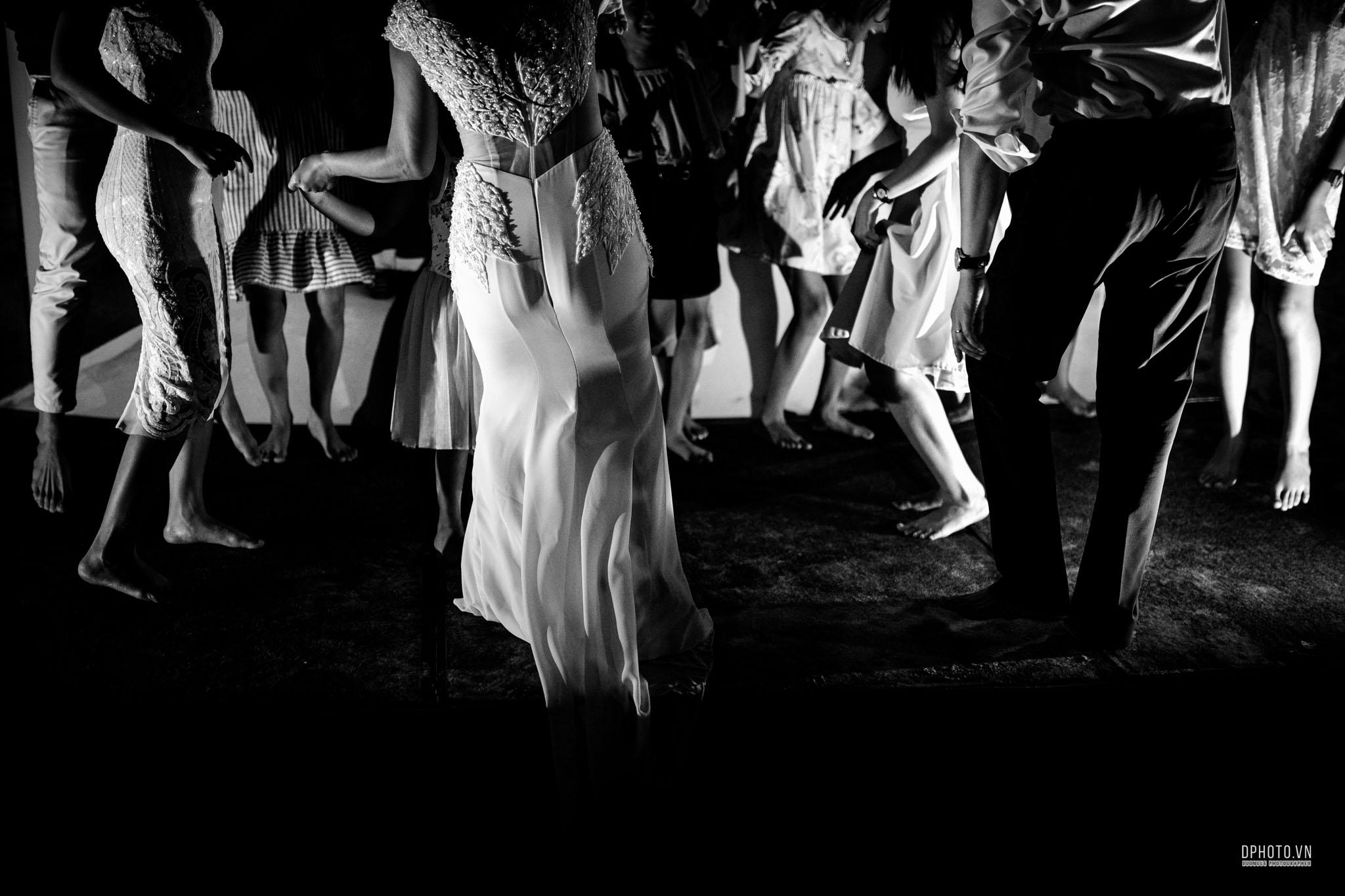 phu_quoc_beach_wedding_vietnam_photographer_125