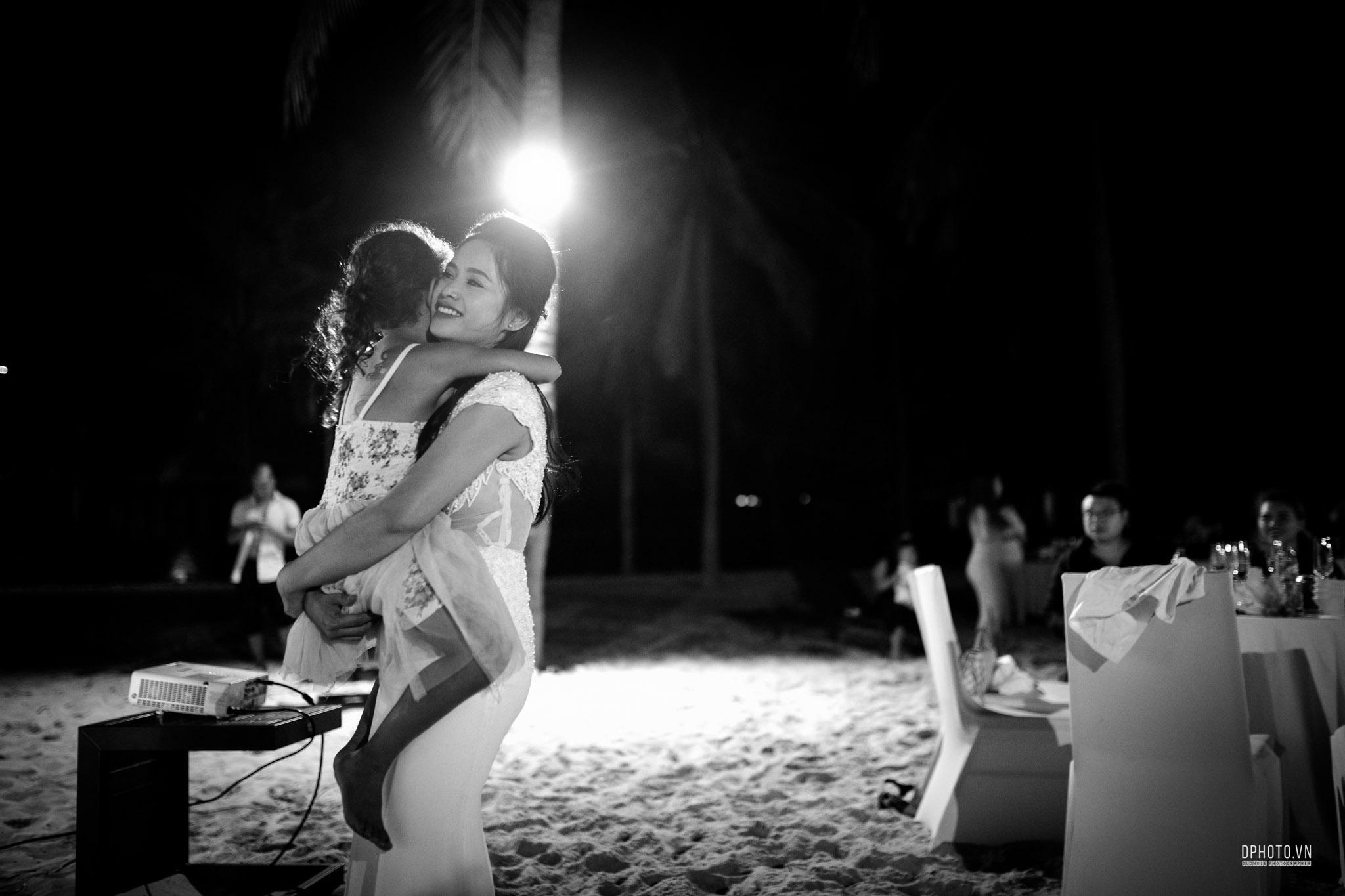phu_quoc_beach_wedding_vietnam_photographer_126