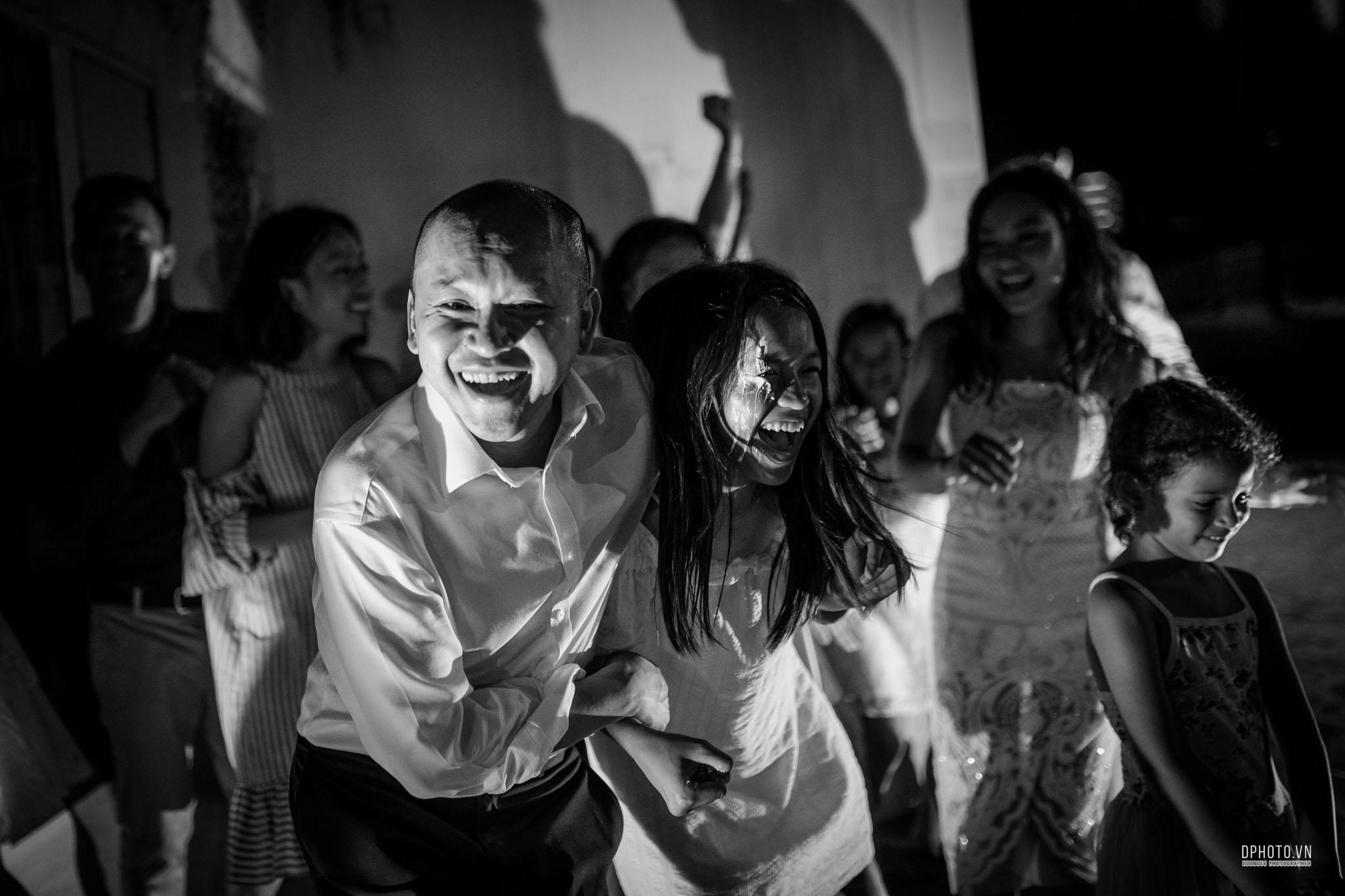 phu_quoc_beach_wedding_vietnam_photographer_127
