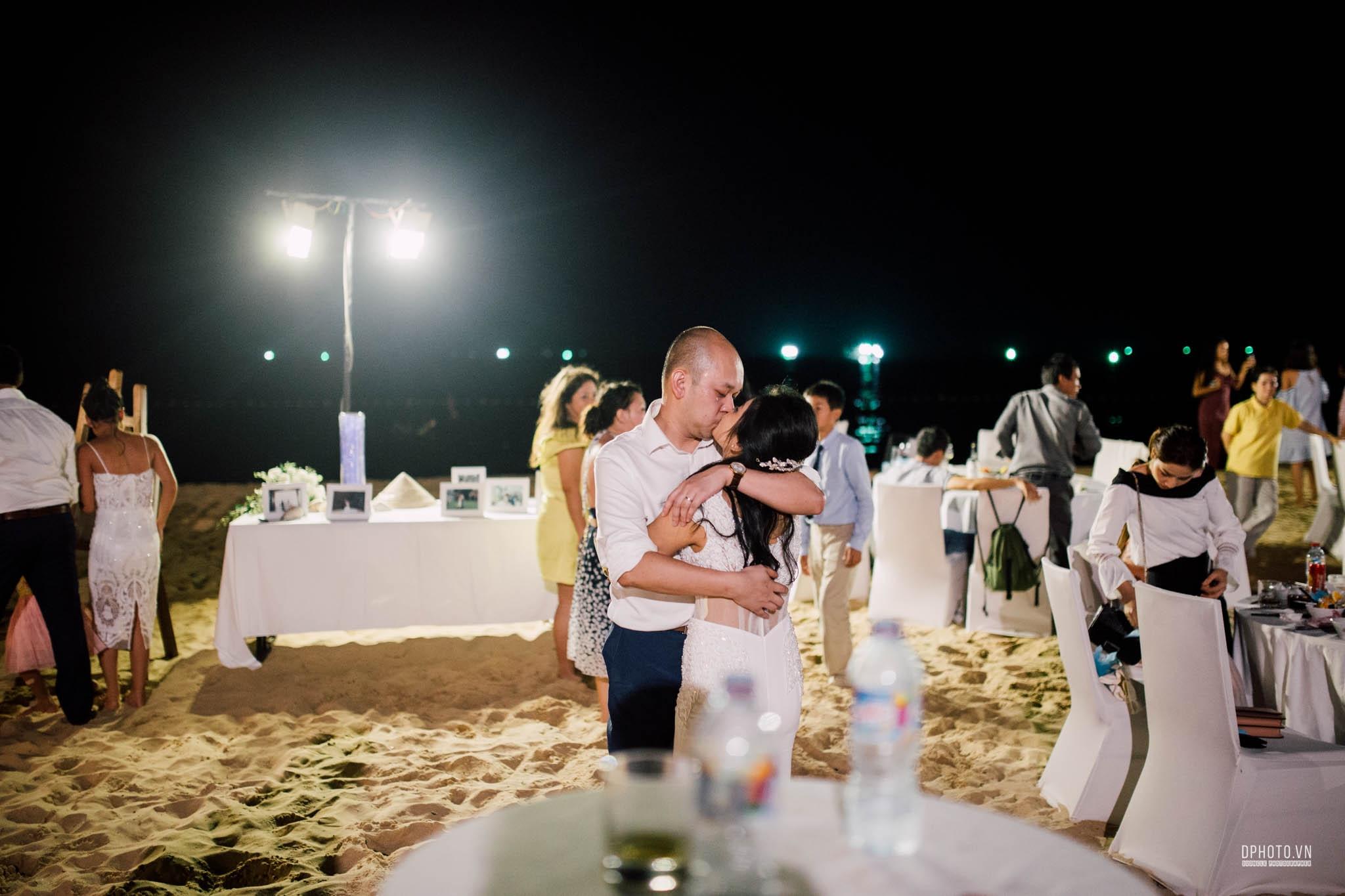 phu_quoc_beach_wedding_vietnam_photographer_138