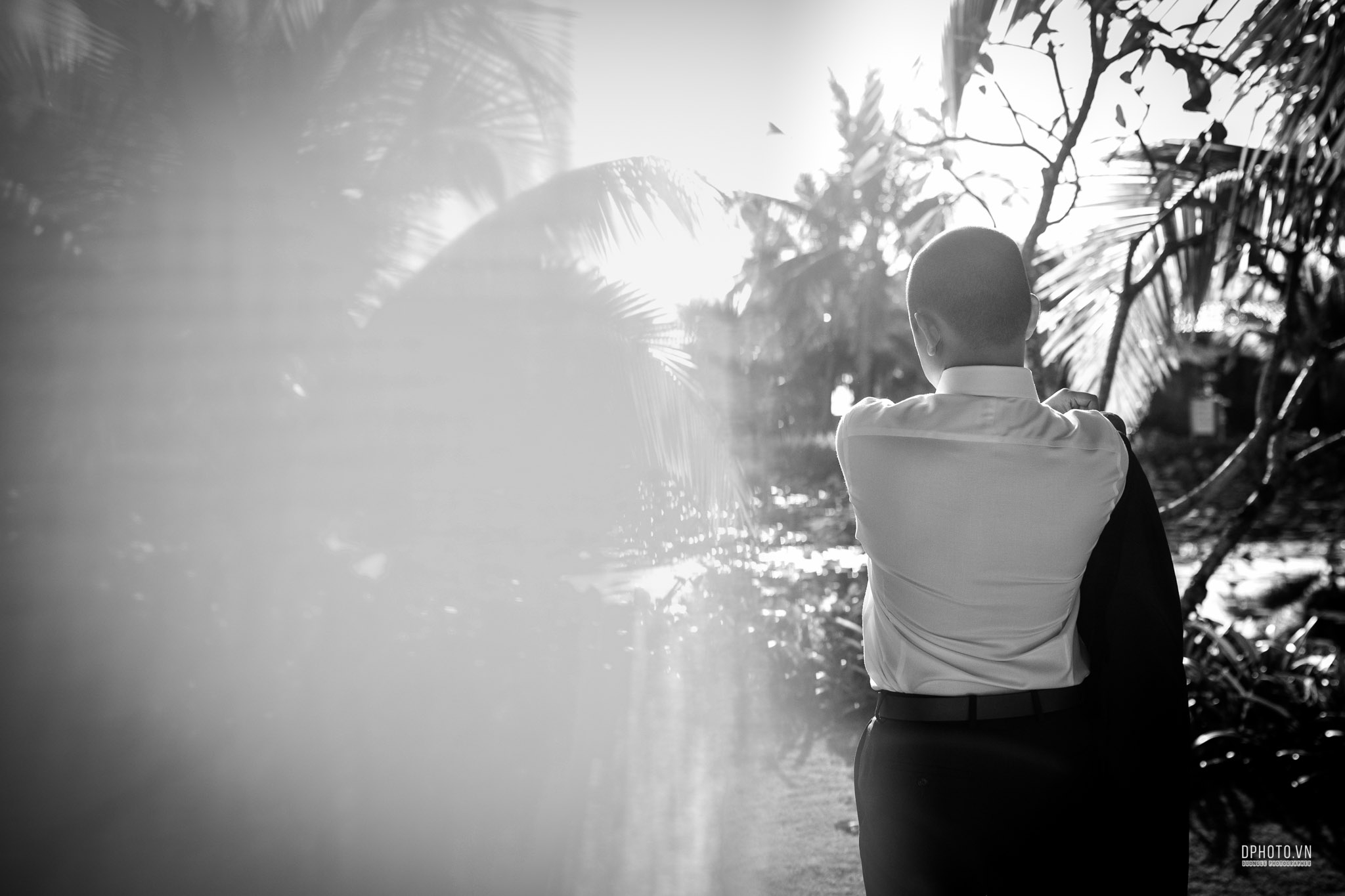 phu_quoc_beach_wedding_vietnam_photographer_43