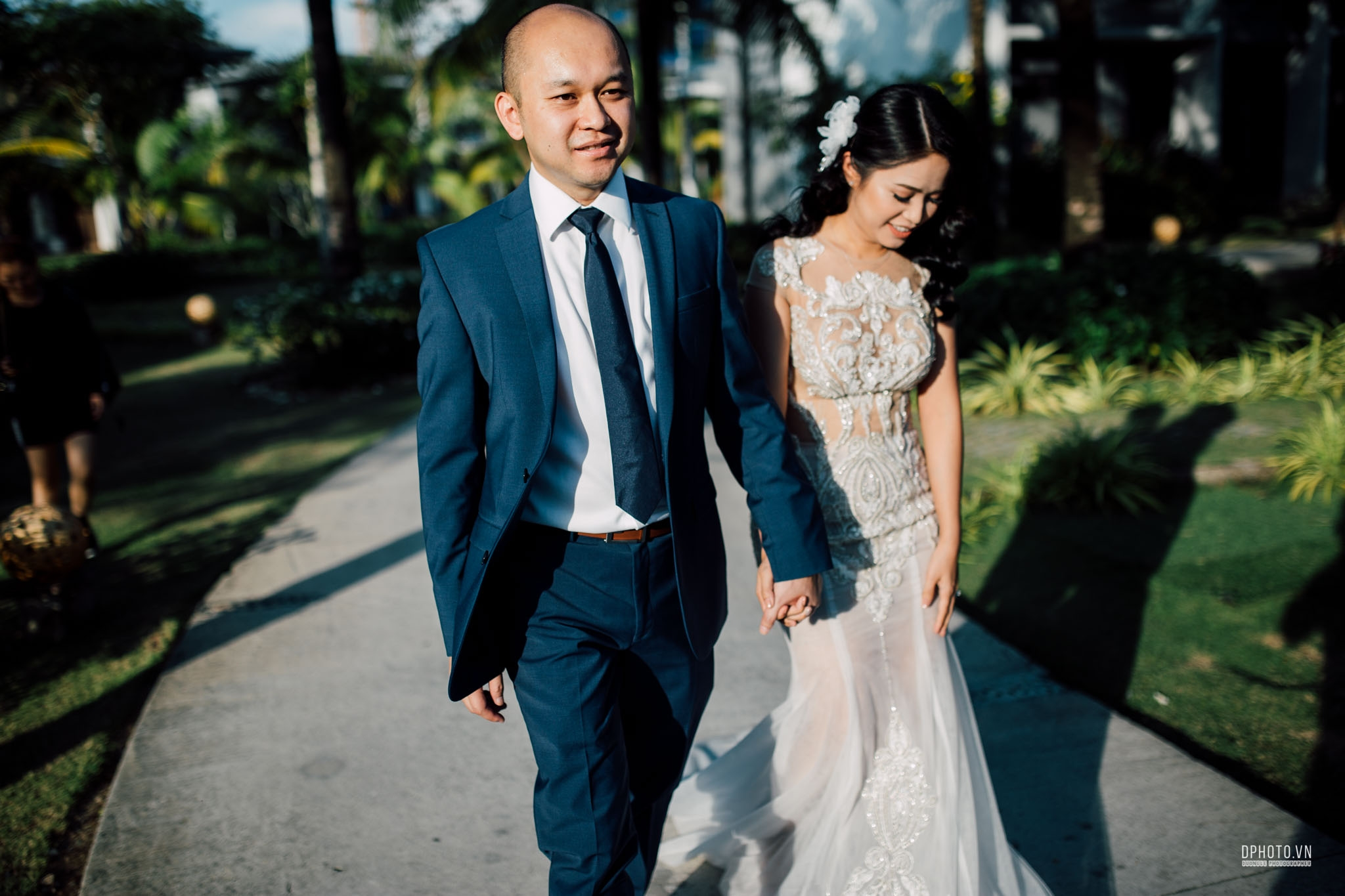 phu_quoc_beach_wedding_vietnam_photographer_50