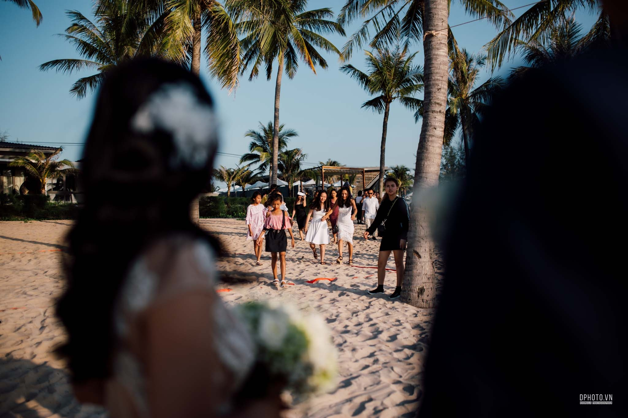 phu_quoc_beach_wedding_vietnam_photographer_62
