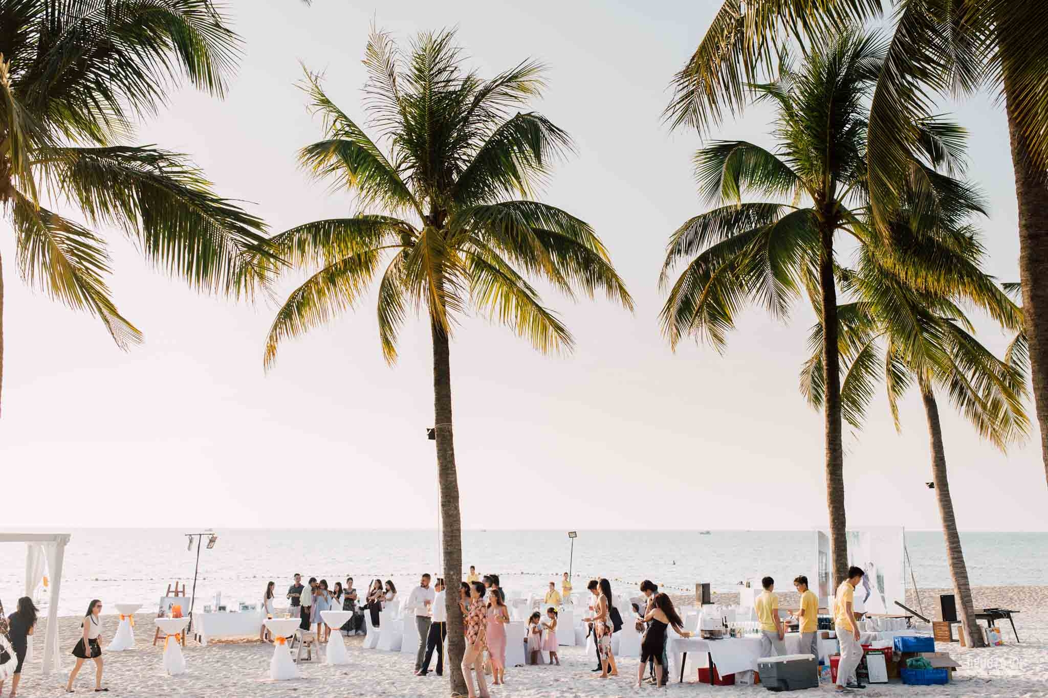 phu_quoc_beach_wedding_vietnam_photographer_67